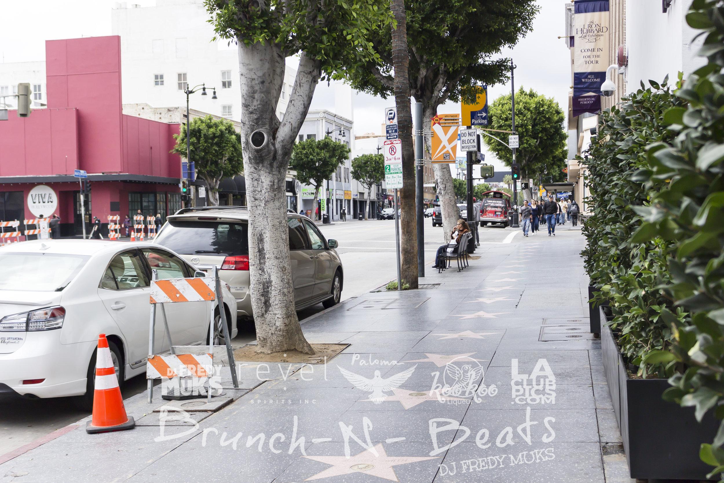 Brunch-N-Beats - 03-11-18_77.jpg