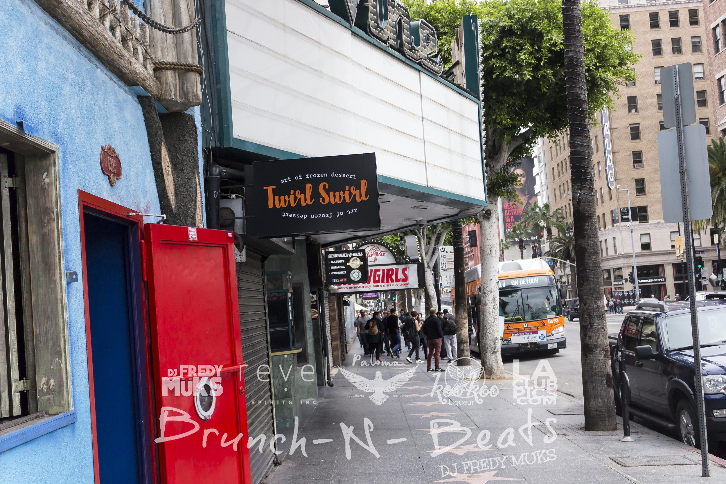 Brunch-N-Beats - 03-11-18_78.jpg