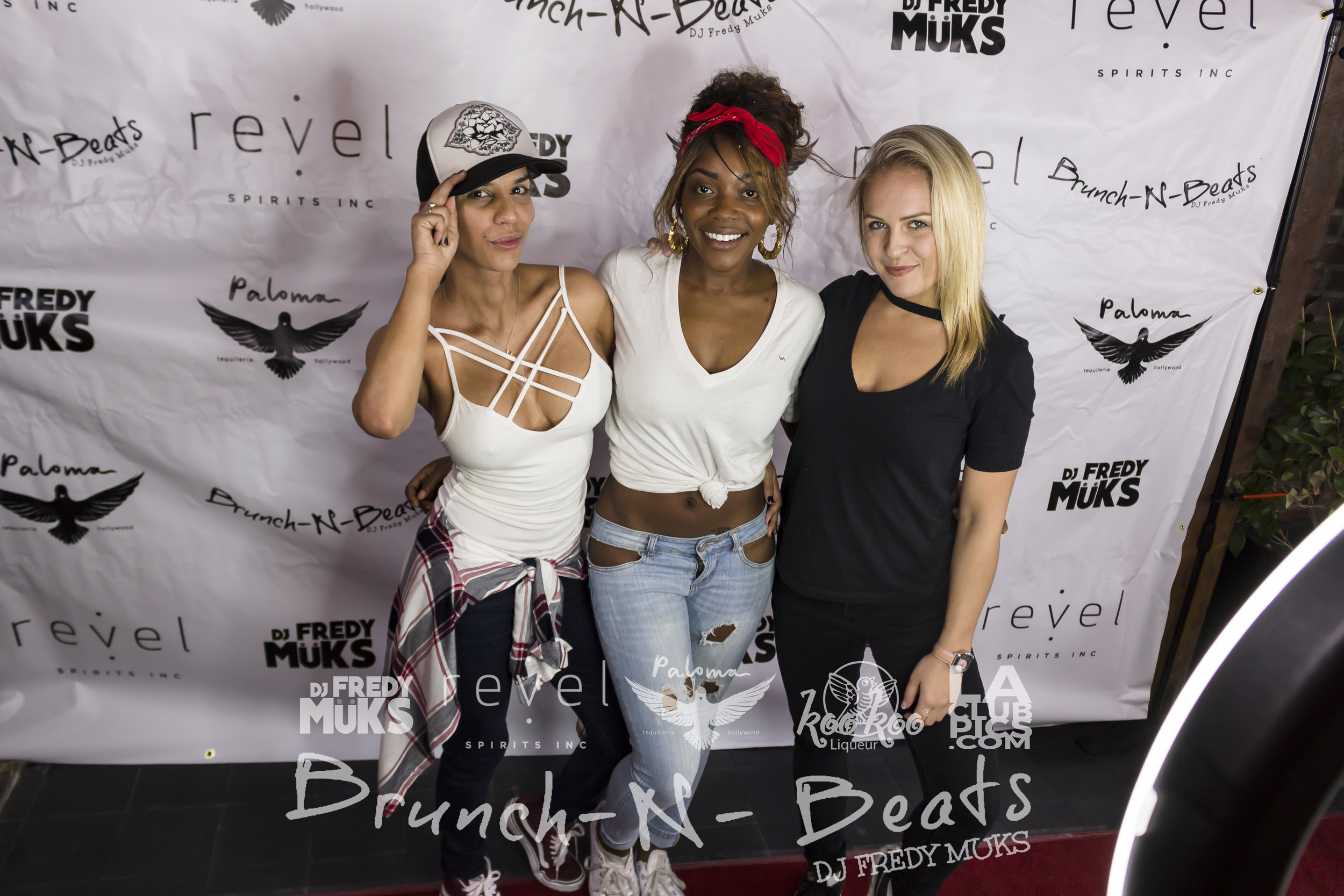 Brunch-N-Beats - 03-11-18_85.jpg