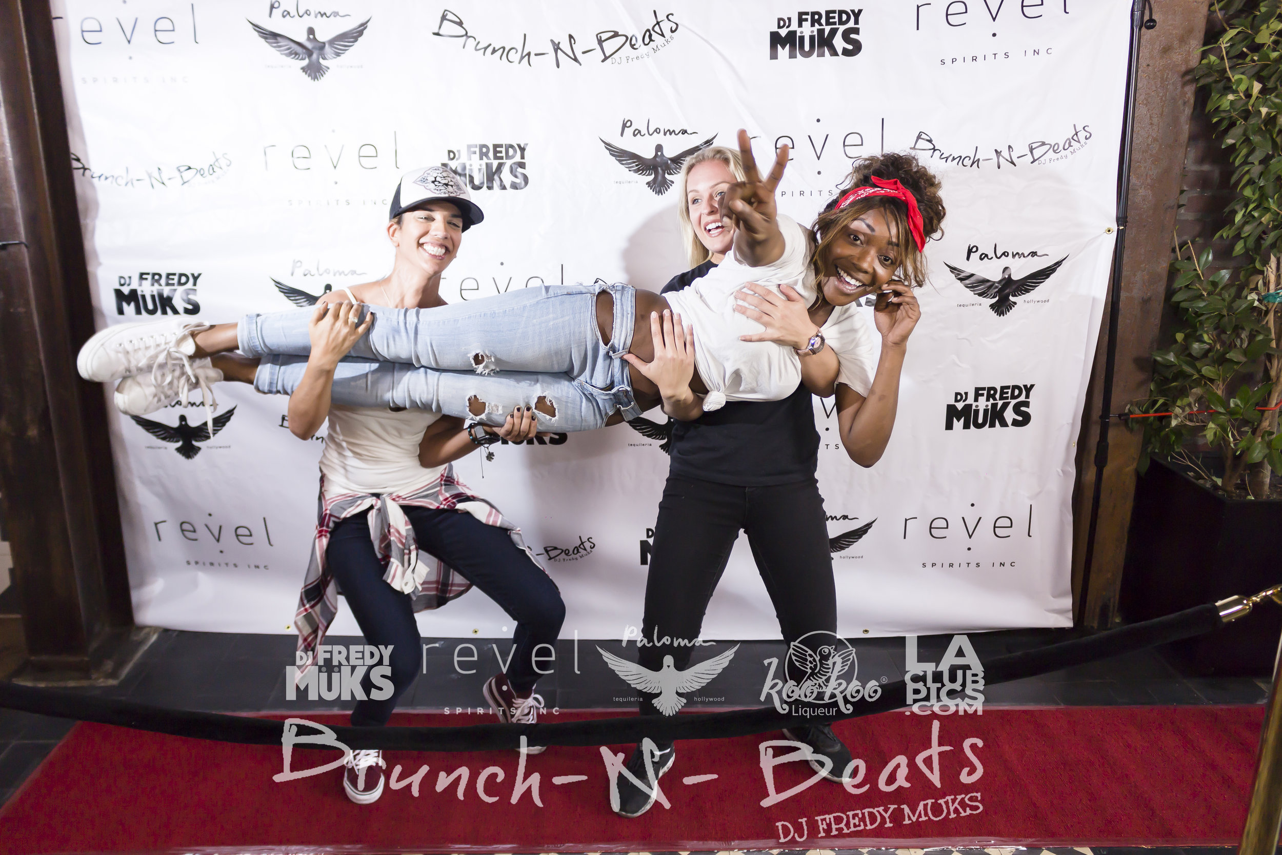 Brunch-N-Beats - 03-11-18_102.jpg