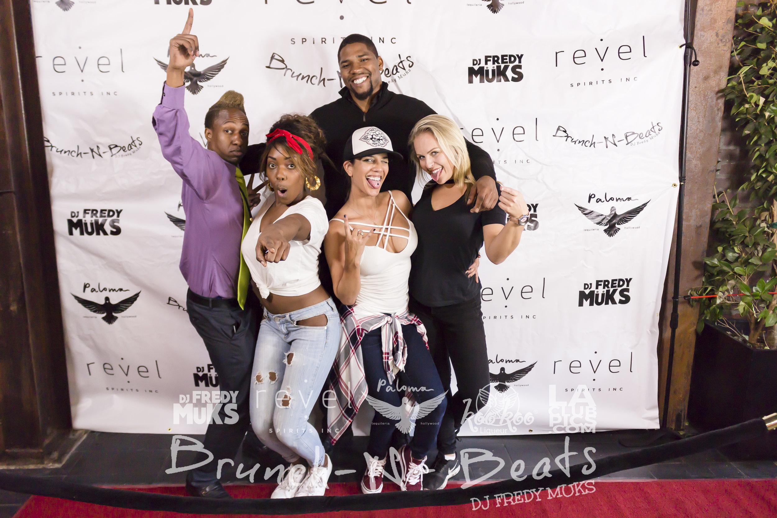 Brunch-N-Beats - 03-11-18_107.jpg