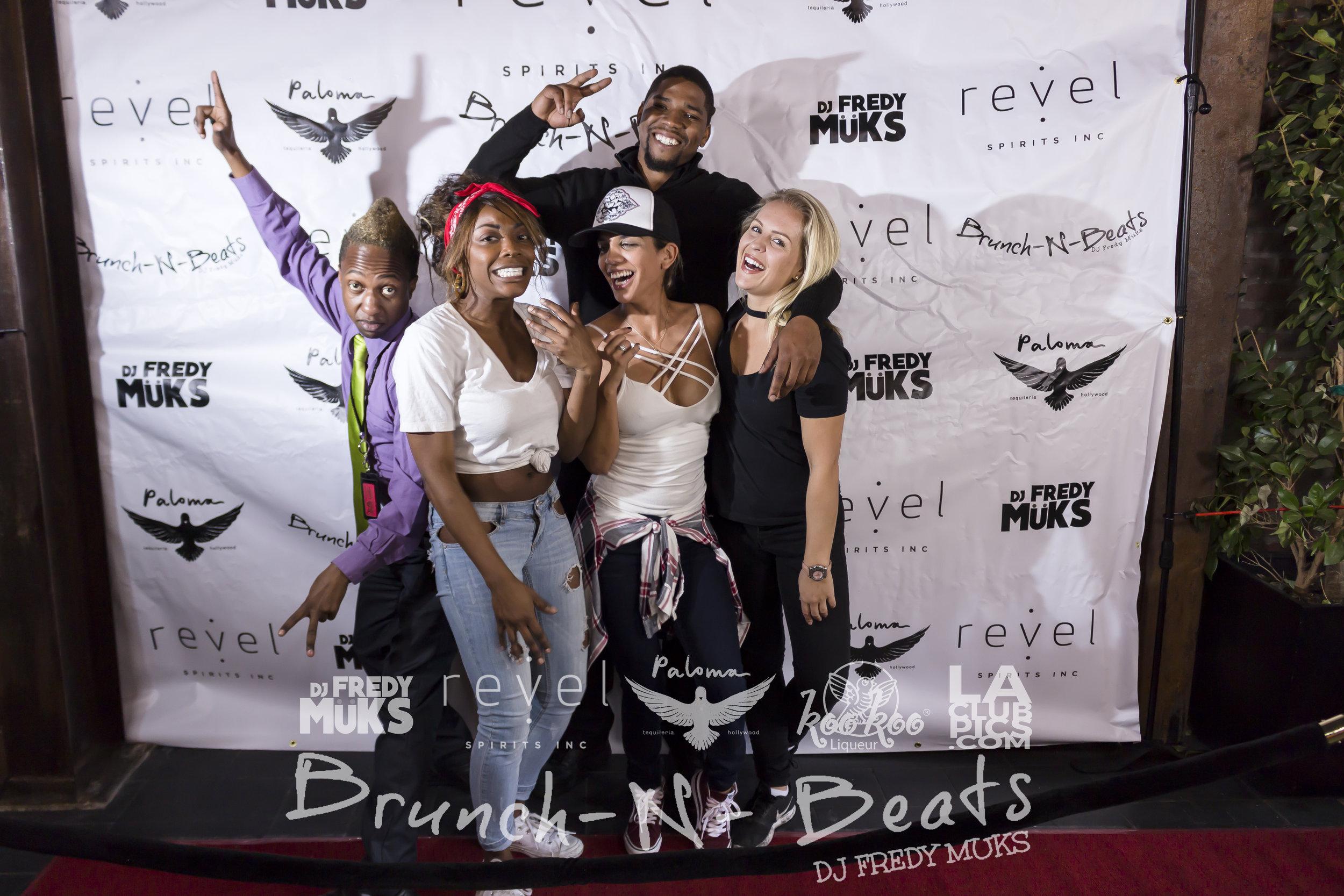 Brunch-N-Beats - 03-11-18_109.jpg