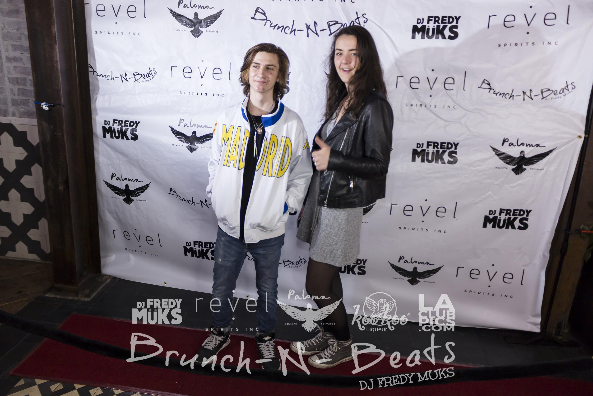 Brunch-N-Beats - 03-11-18_158.jpg