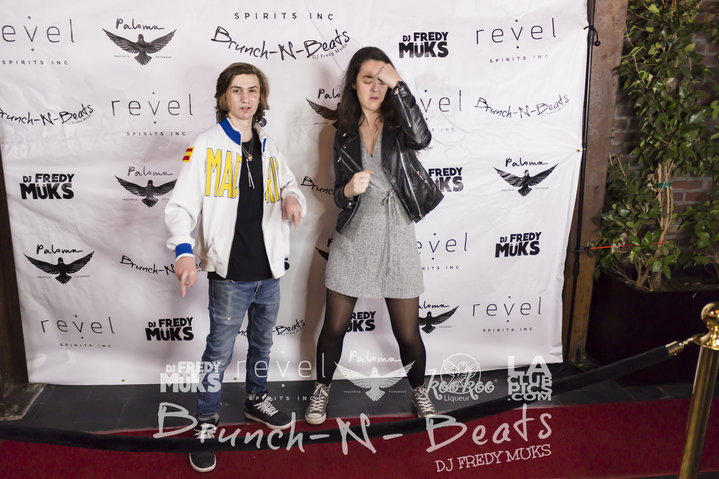 Brunch-N-Beats - 03-11-18_163.jpg
