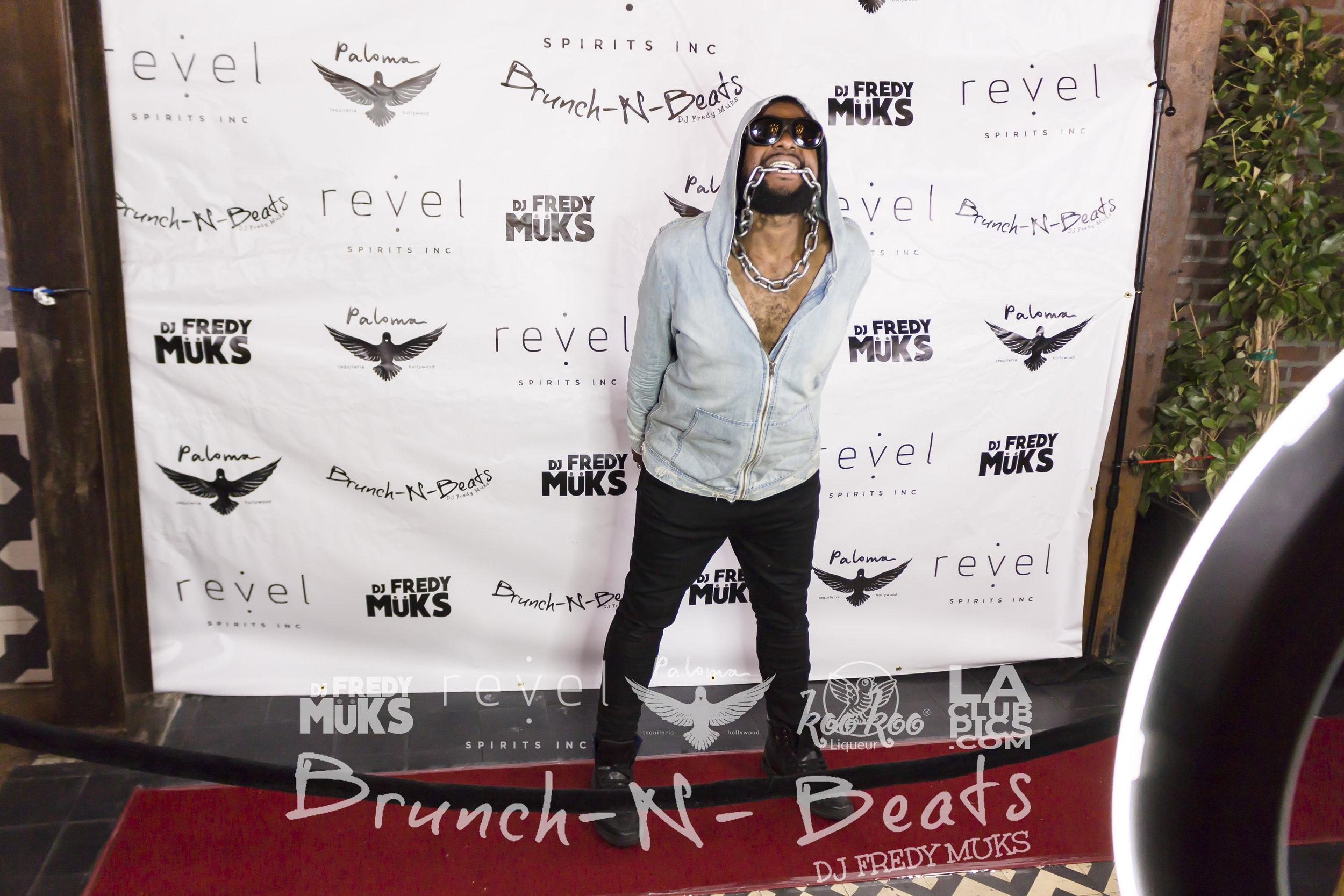 Brunch-N-Beats - 03-11-18_171.jpg