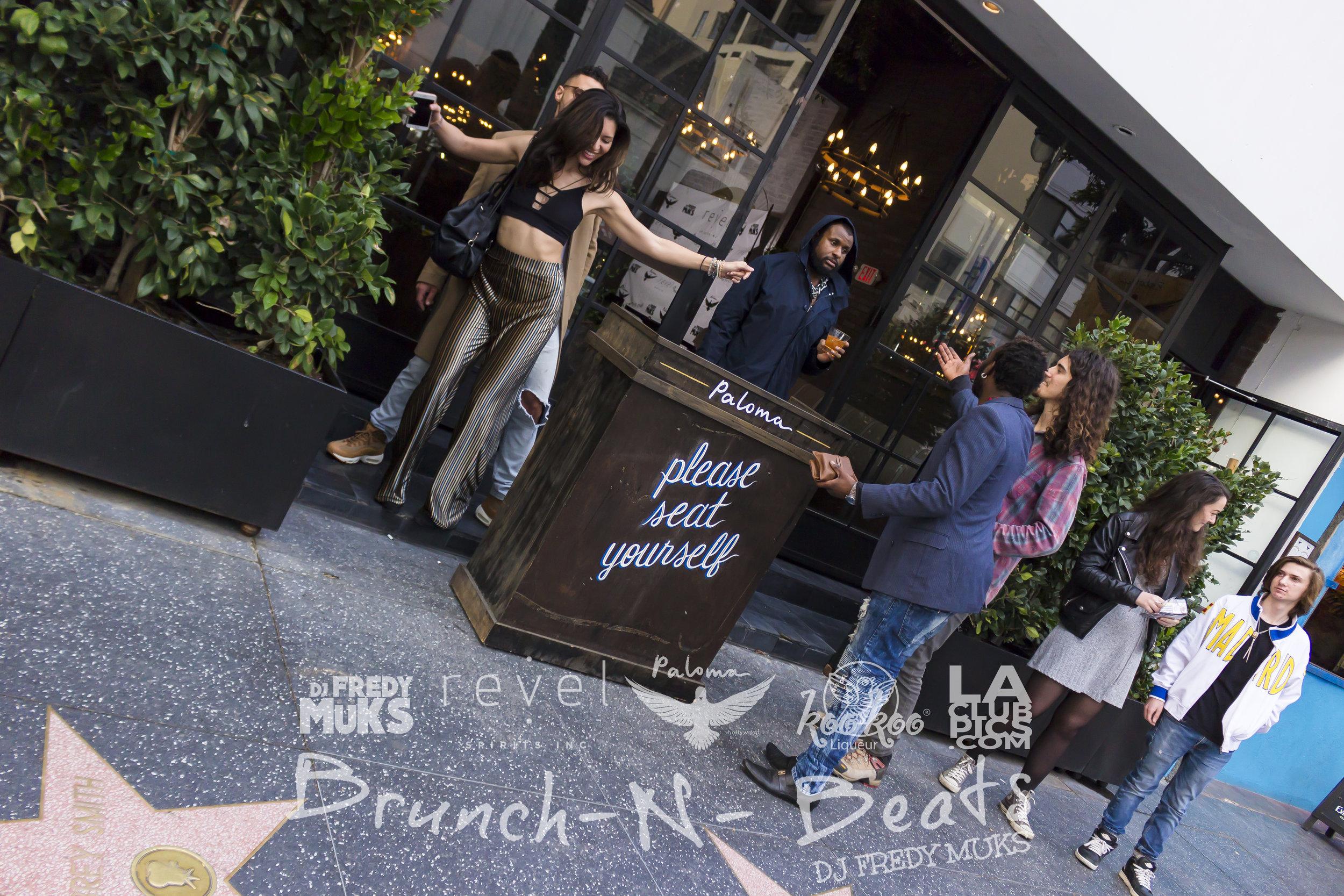 Brunch-N-Beats - 03-11-18_209.jpg