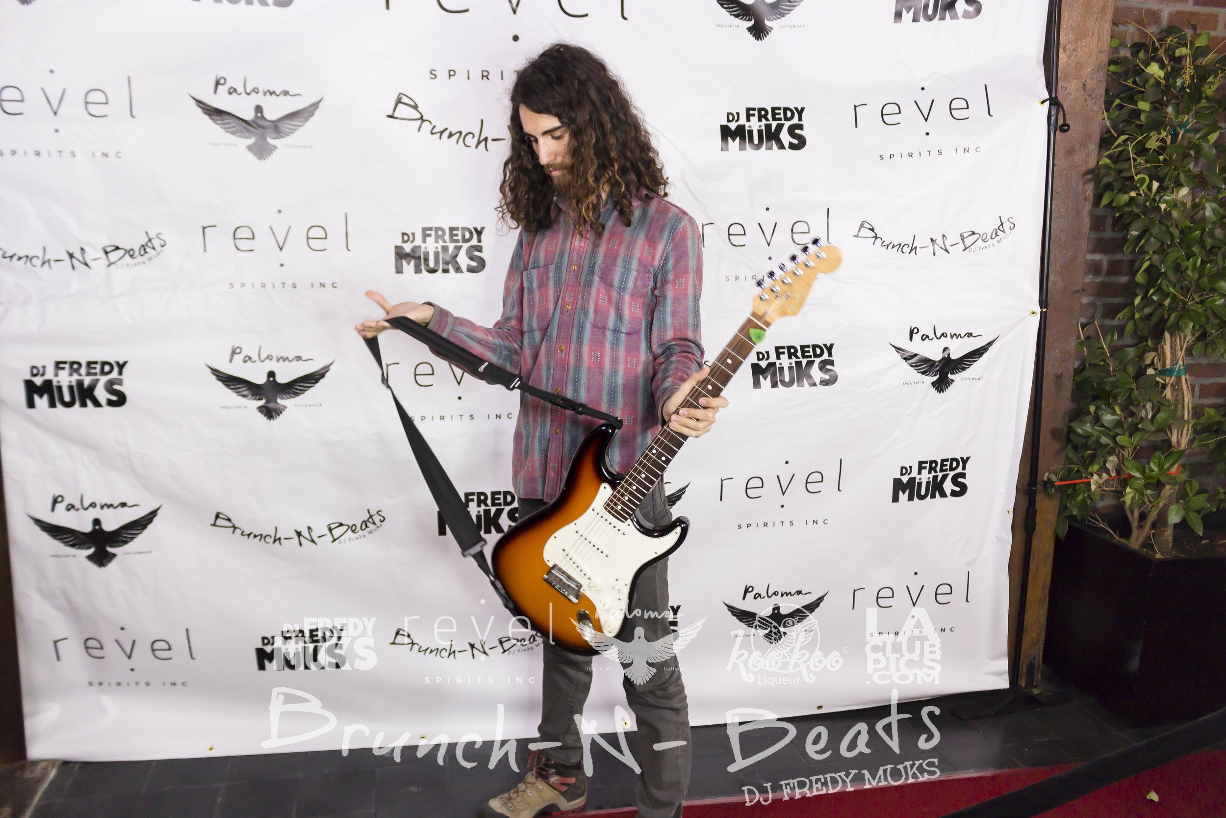 Brunch-N-Beats - 03-11-18_211.jpg
