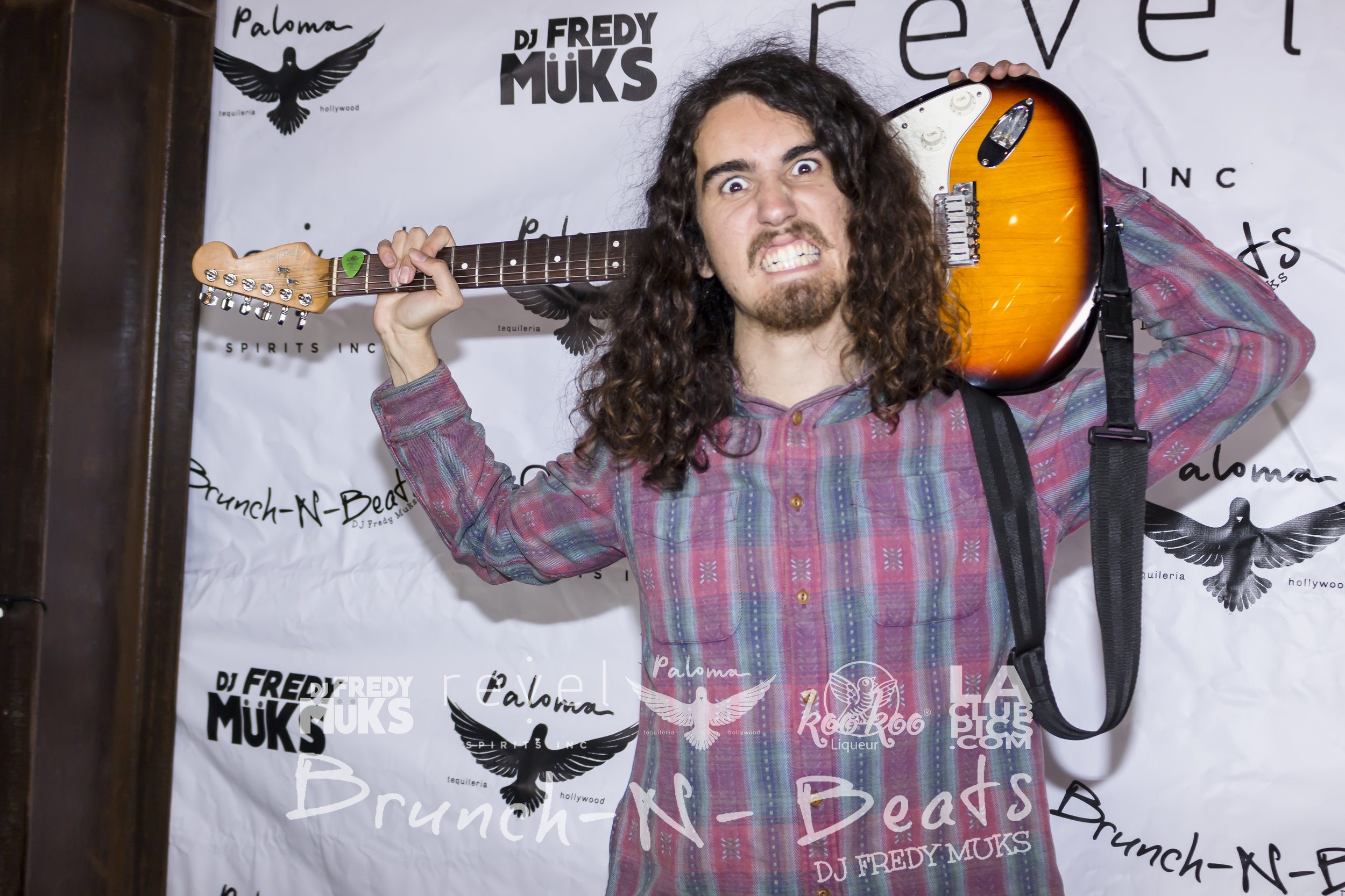 Brunch-N-Beats - 03-11-18_216.jpg