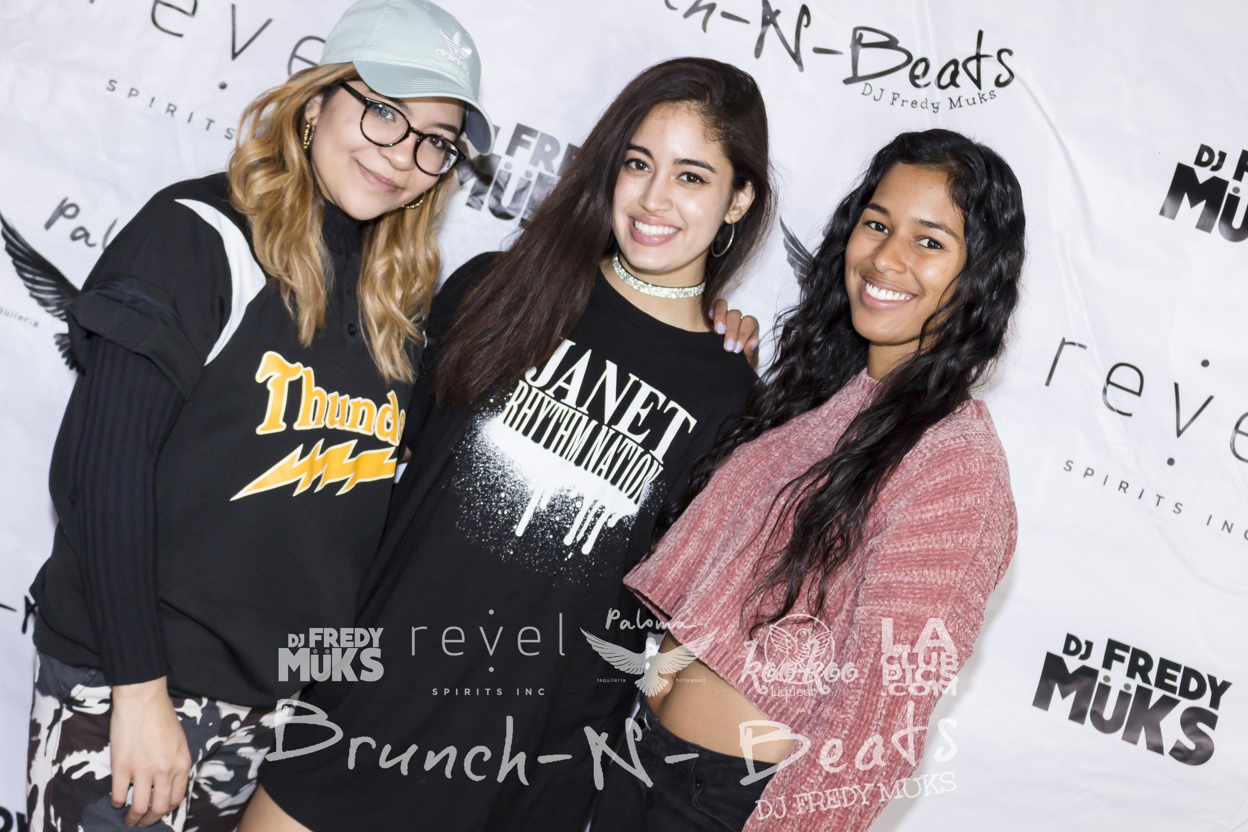 Brunch-N-Beats - 03-11-18_220.jpg