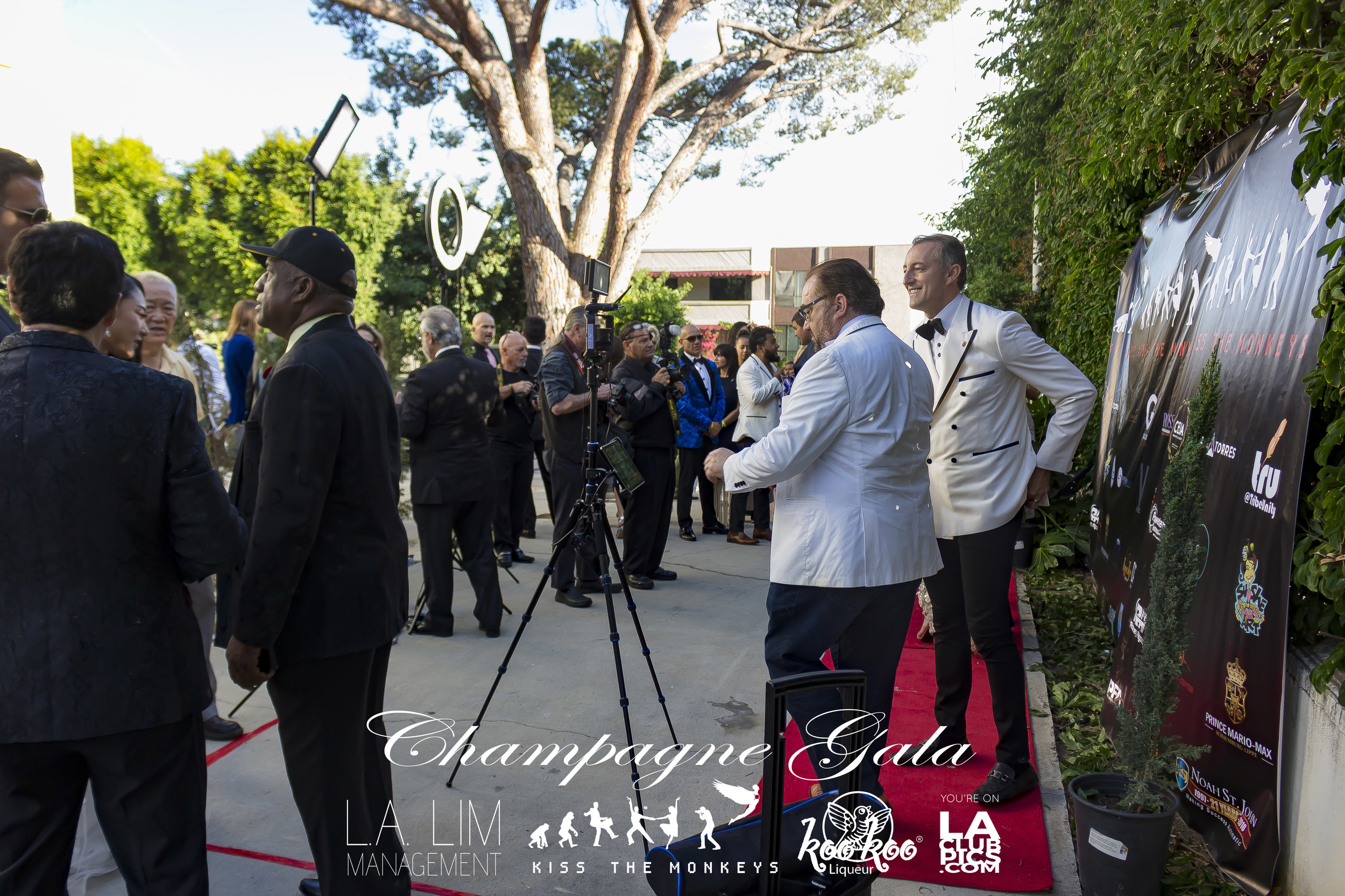 Kiss The Monkeys - Champagne Gala - 07-21-18_3.jpg