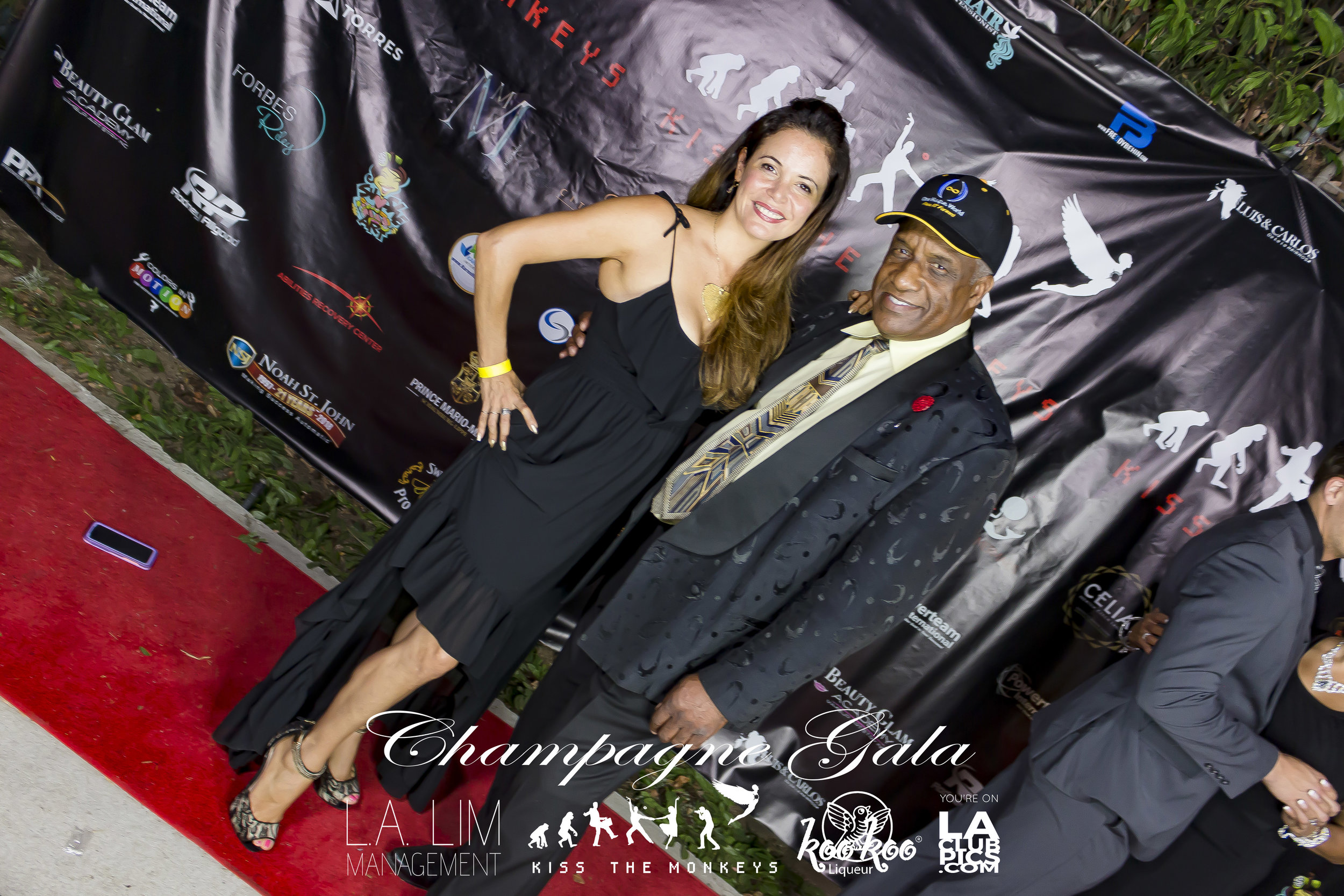 Kiss The Monkeys - Champagne Gala - 07-21-18_13.jpg