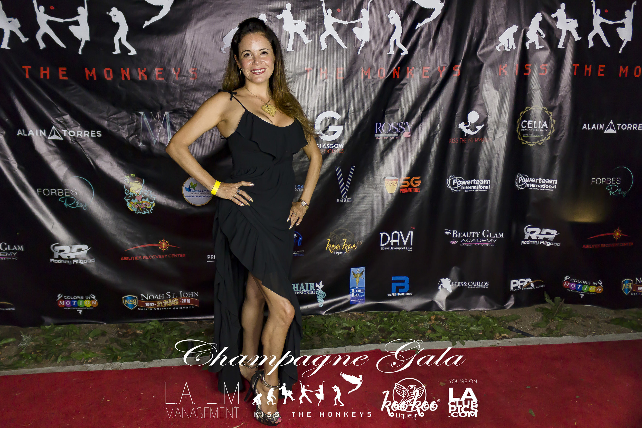 Kiss The Monkeys - Champagne Gala - 07-21-18_16.jpg