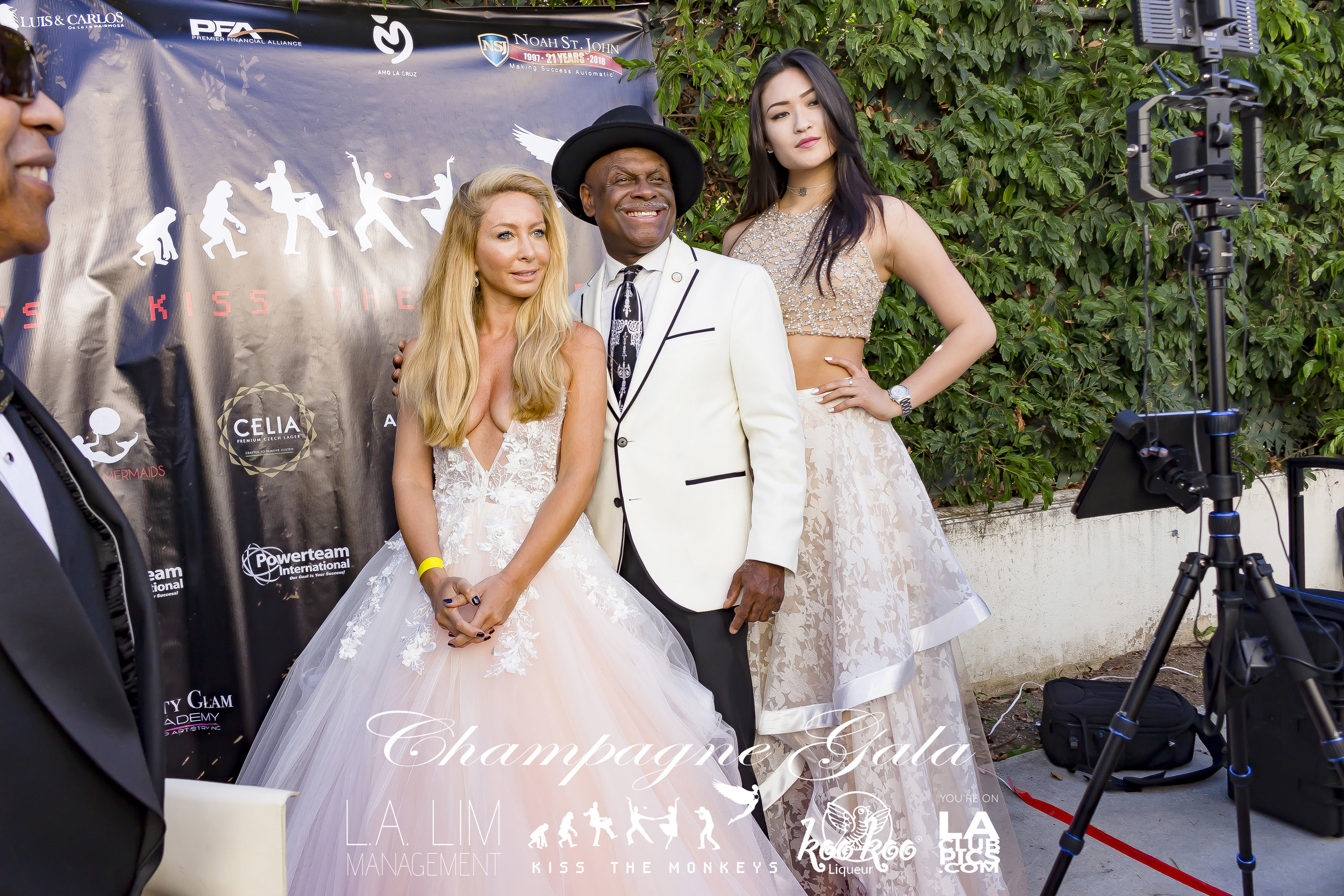 Kiss The Monkeys - Champagne Gala - 07-21-18_28.jpg