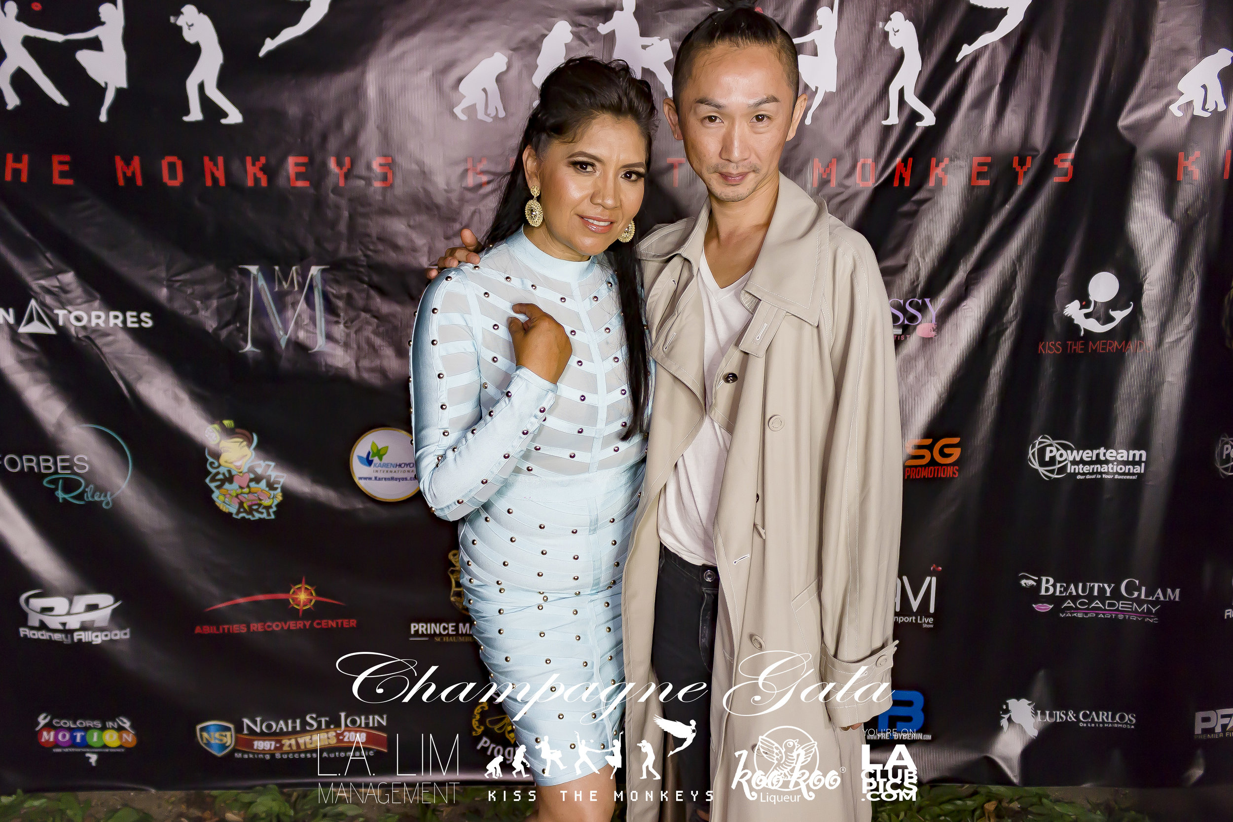 Kiss The Monkeys - Champagne Gala - 07-21-18_29.jpg