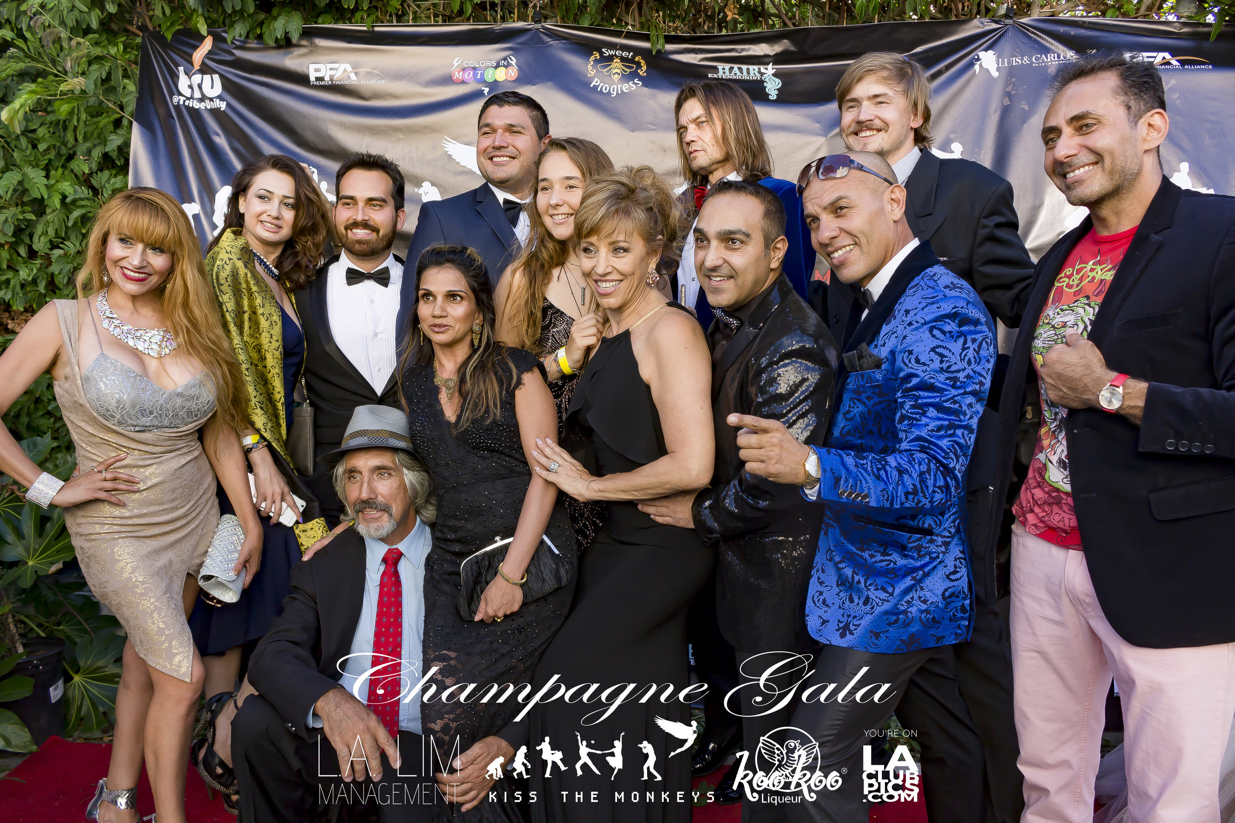 Kiss The Monkeys - Champagne Gala - 07-21-18_34.jpg
