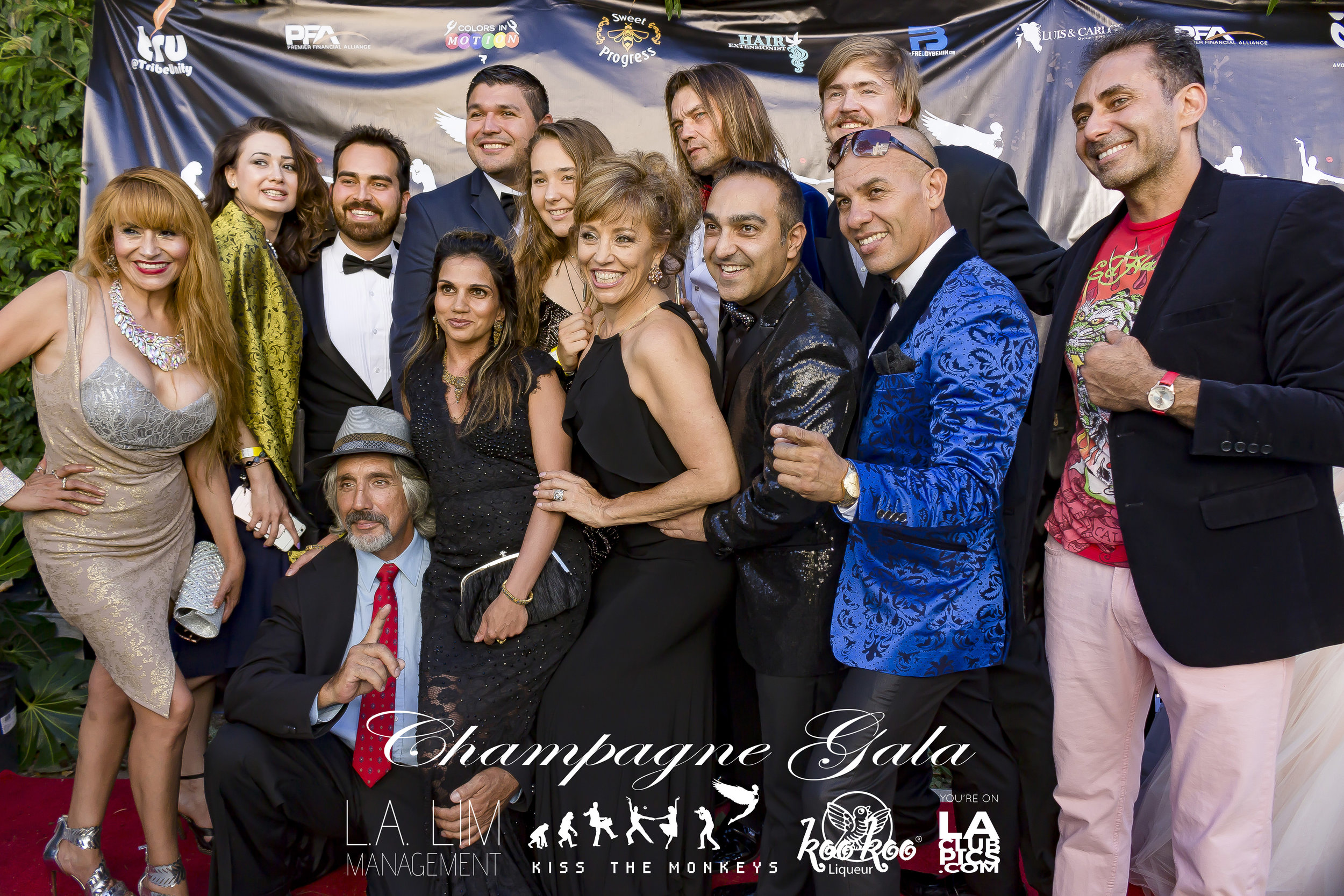 Kiss The Monkeys - Champagne Gala - 07-21-18_36.jpg