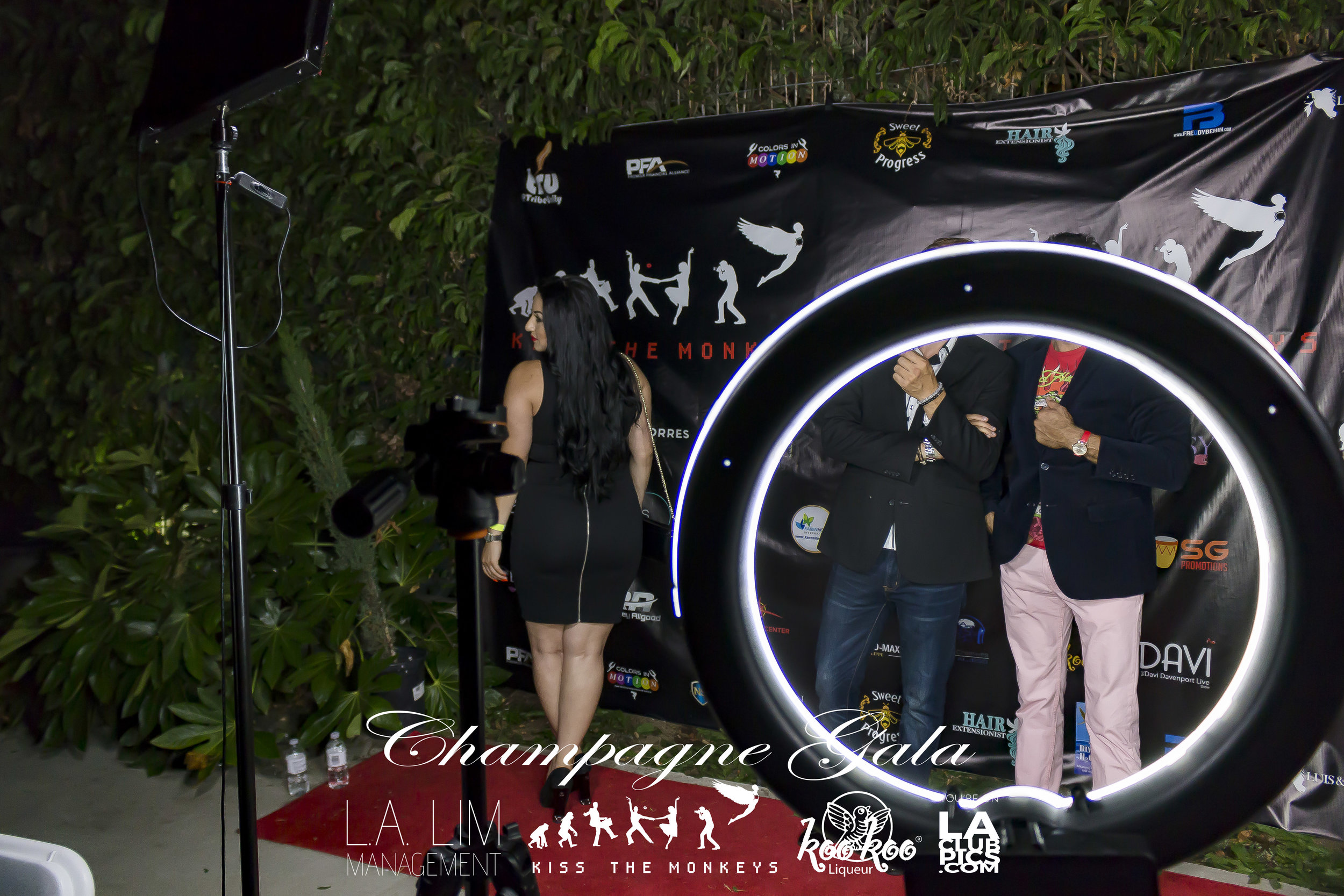 Kiss The Monkeys - Champagne Gala - 07-21-18_39.jpg