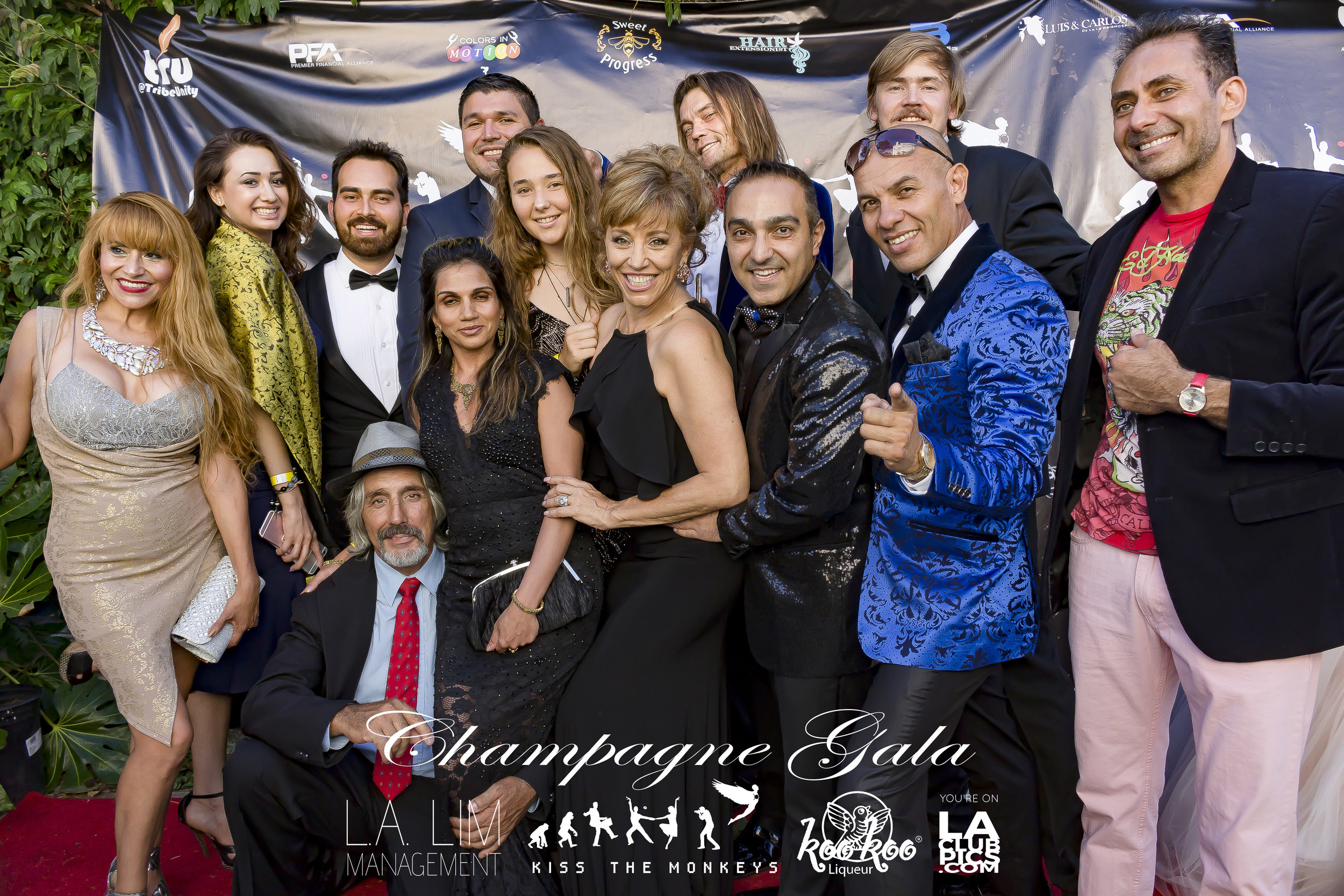 Kiss The Monkeys - Champagne Gala - 07-21-18_38.jpg