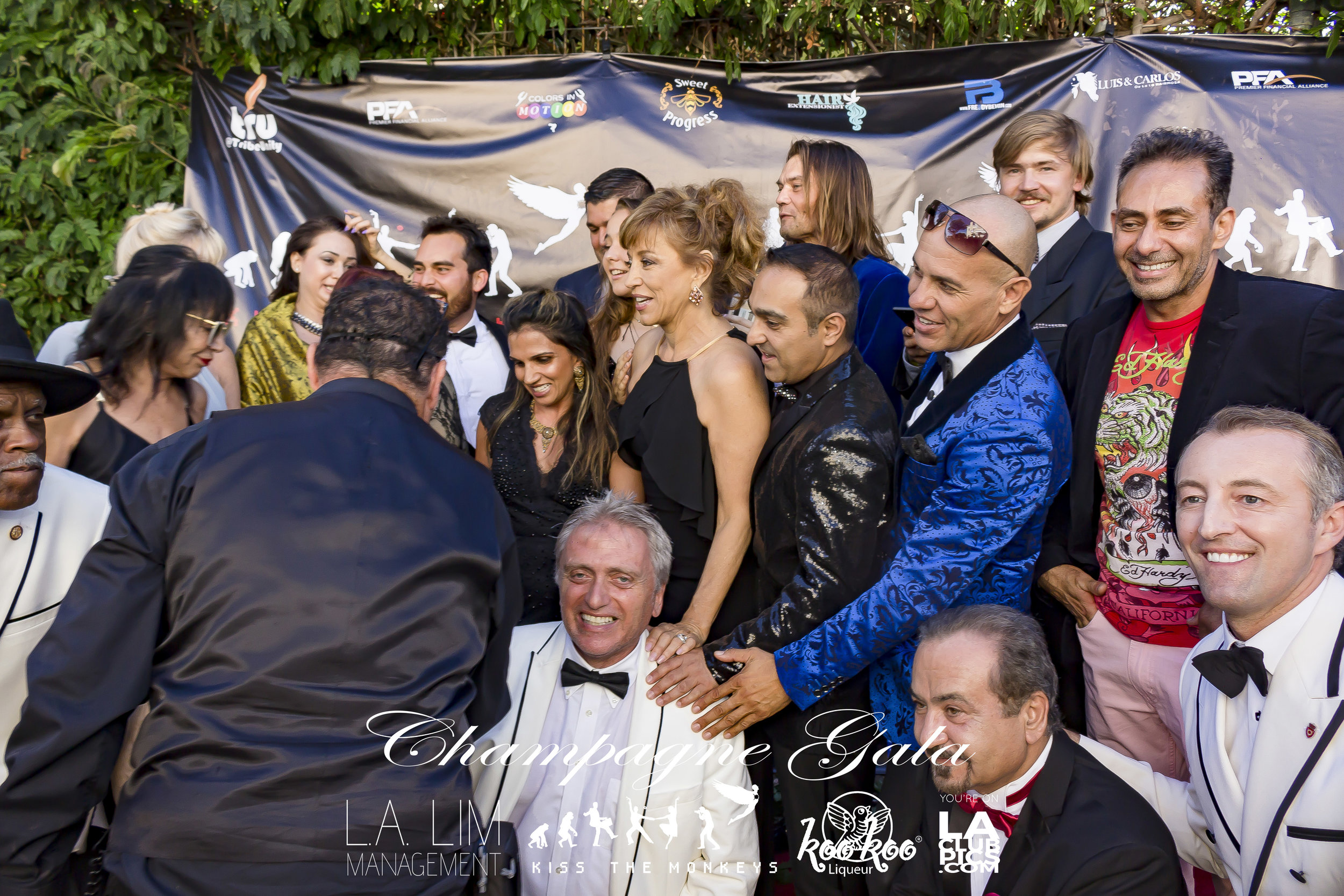 Kiss The Monkeys - Champagne Gala - 07-21-18_42.jpg