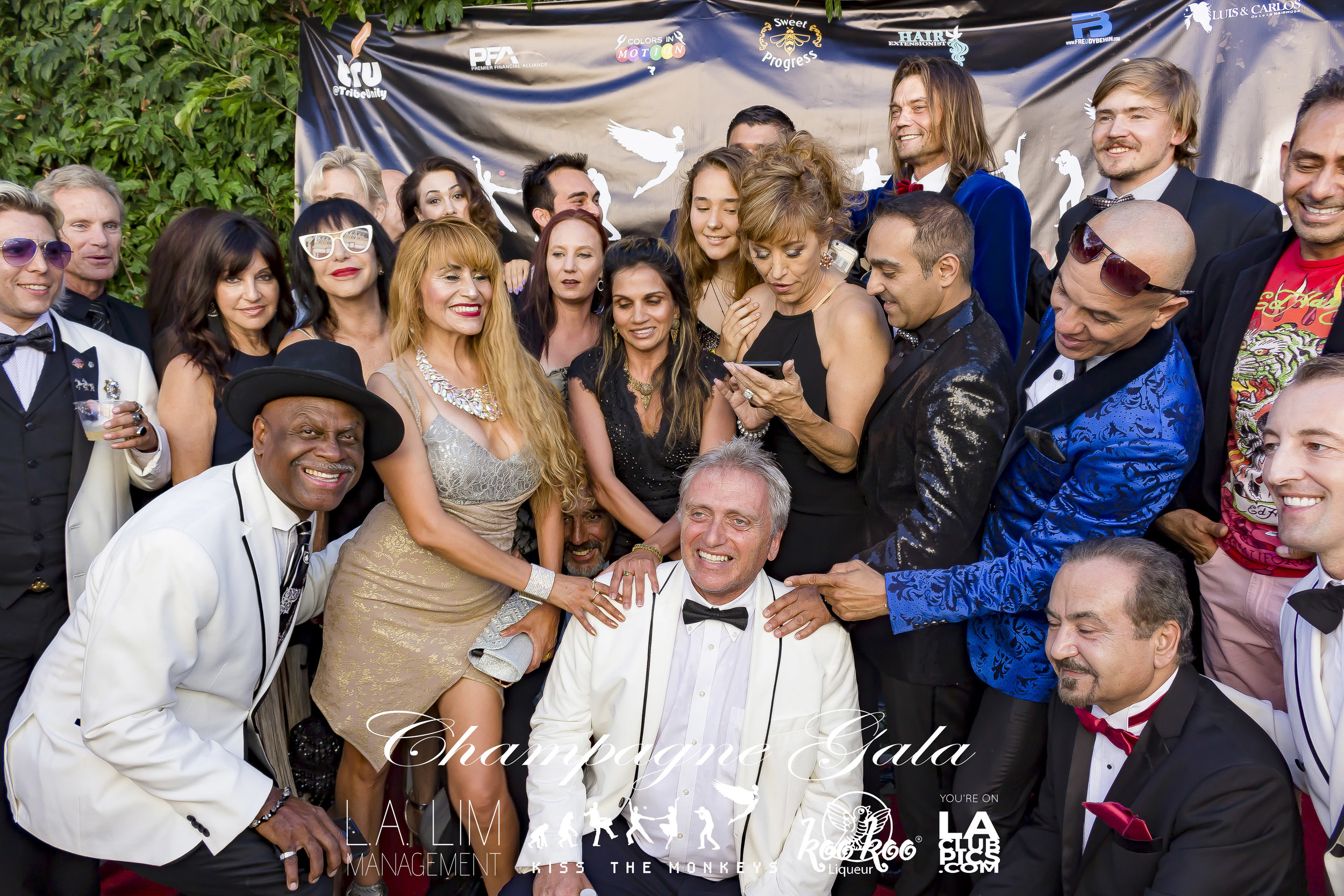 Kiss The Monkeys - Champagne Gala - 07-21-18_44.jpg