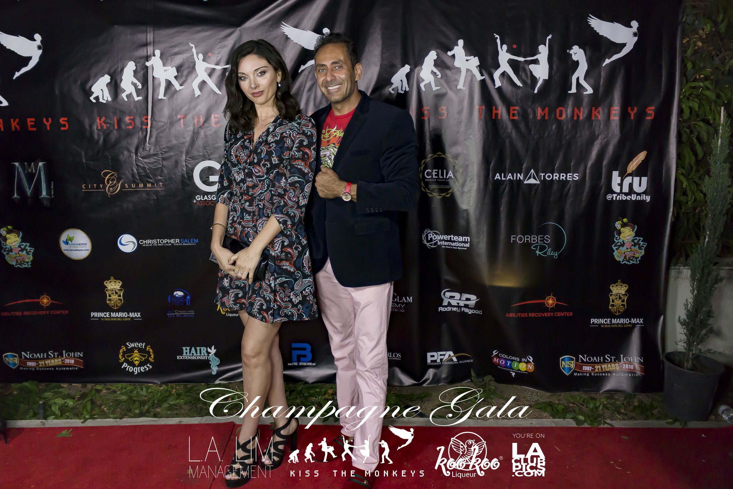 Kiss The Monkeys - Champagne Gala - 07-21-18_48.jpg