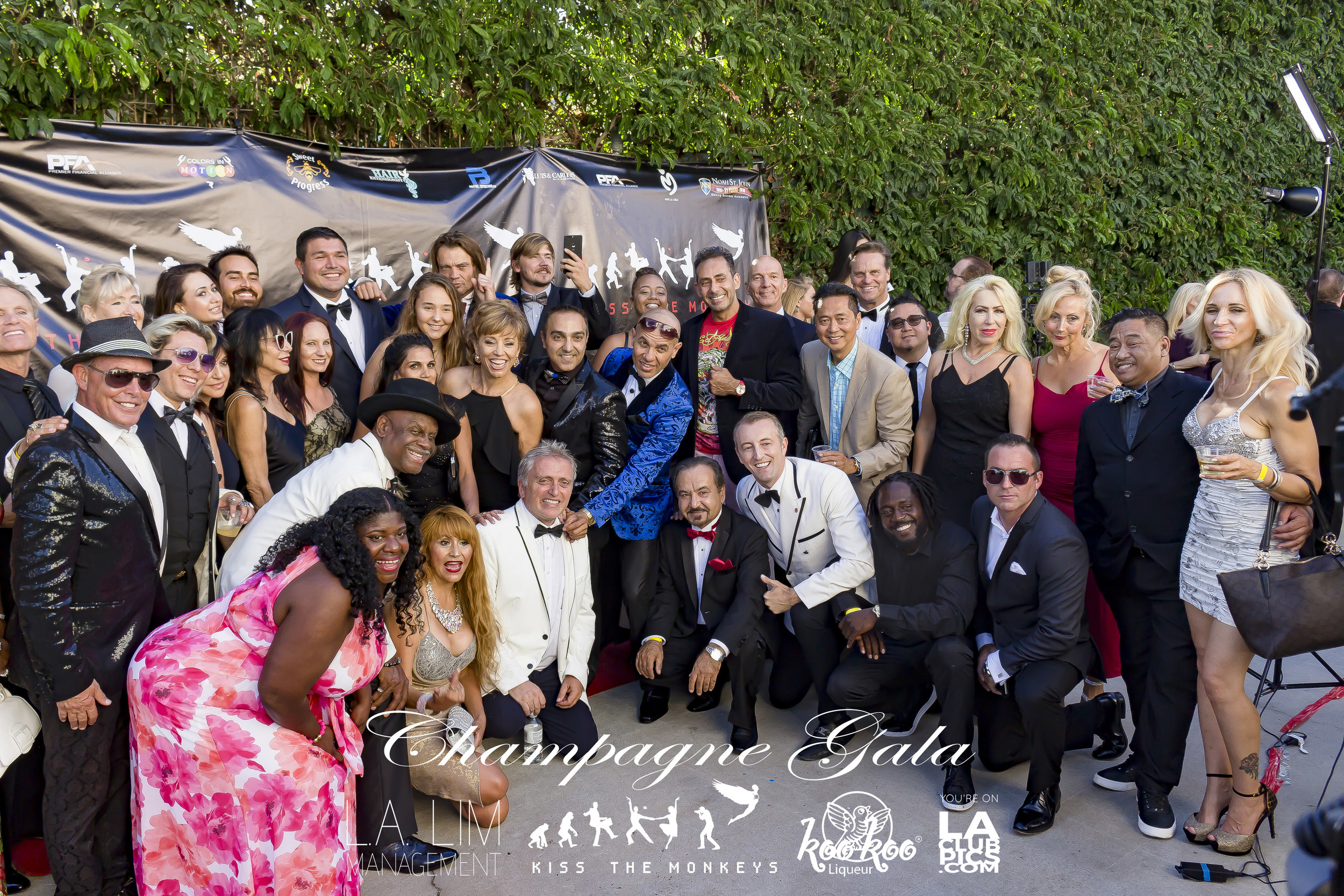 Kiss The Monkeys - Champagne Gala - 07-21-18_49.jpg