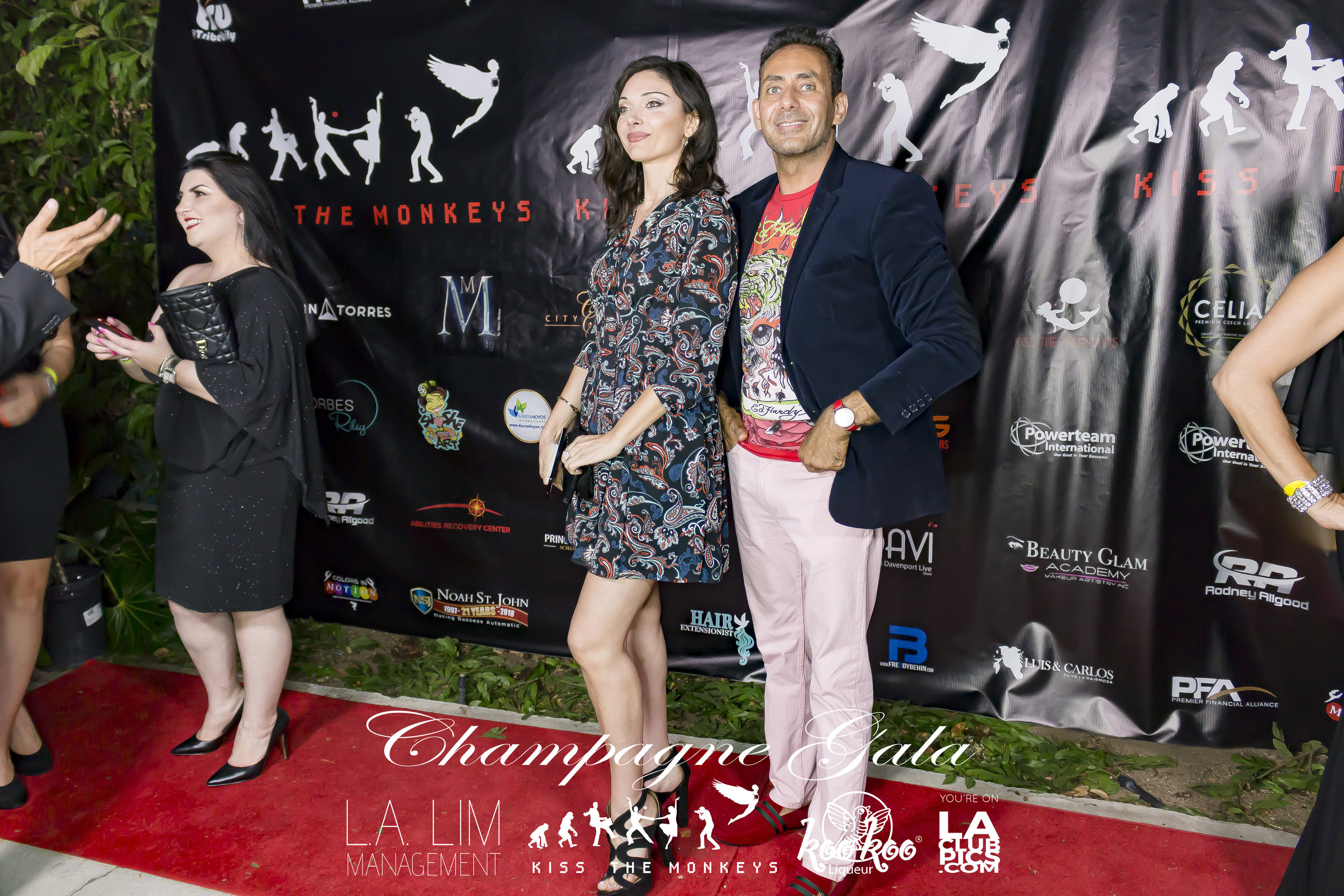 Kiss The Monkeys - Champagne Gala - 07-21-18_52.jpg