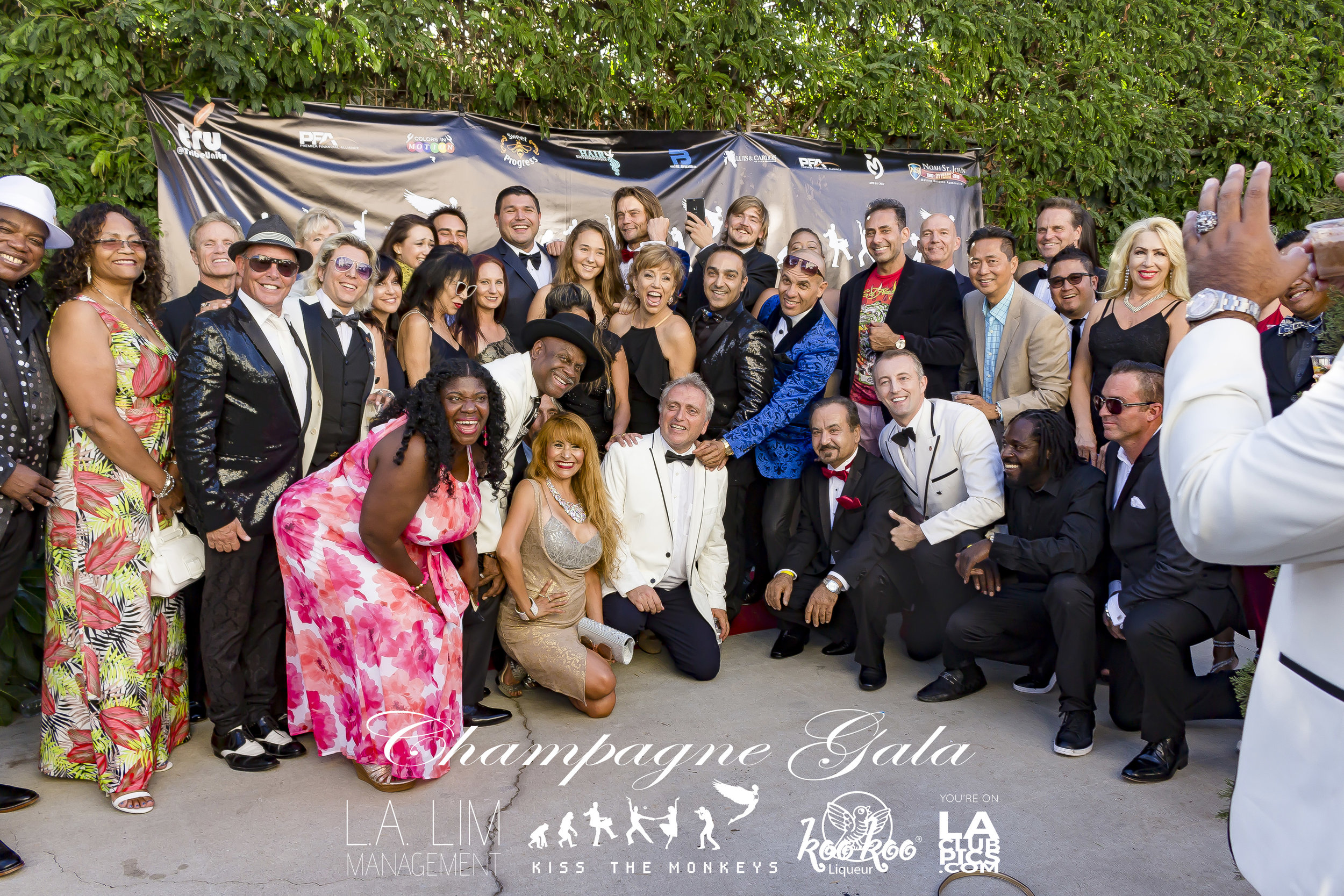 Kiss The Monkeys - Champagne Gala - 07-21-18_55.jpg