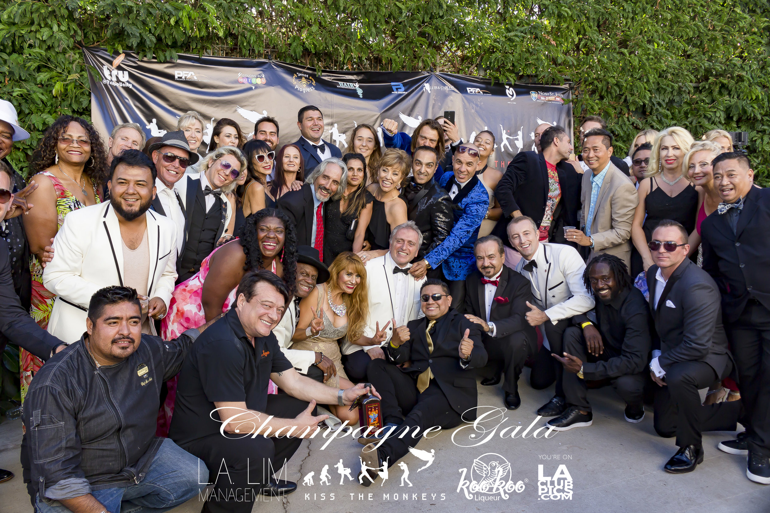 Kiss The Monkeys - Champagne Gala - 07-21-18_57.jpg