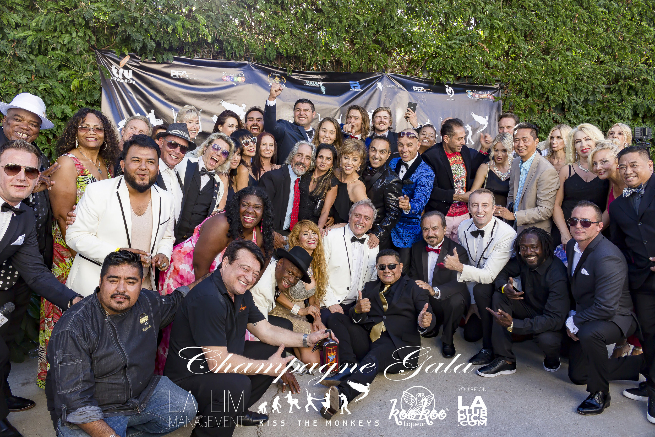 Kiss The Monkeys - Champagne Gala - 07-21-18_60.jpg