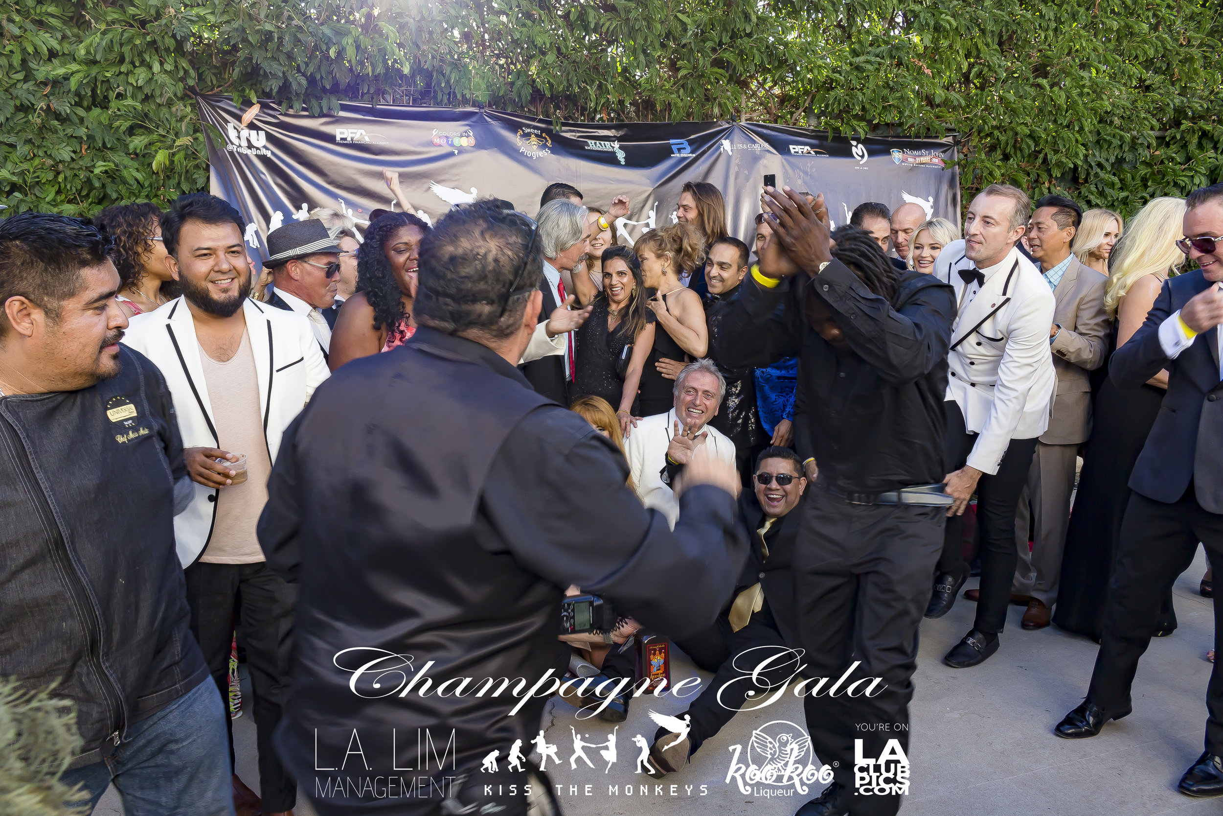 Kiss The Monkeys - Champagne Gala - 07-21-18_63.jpg