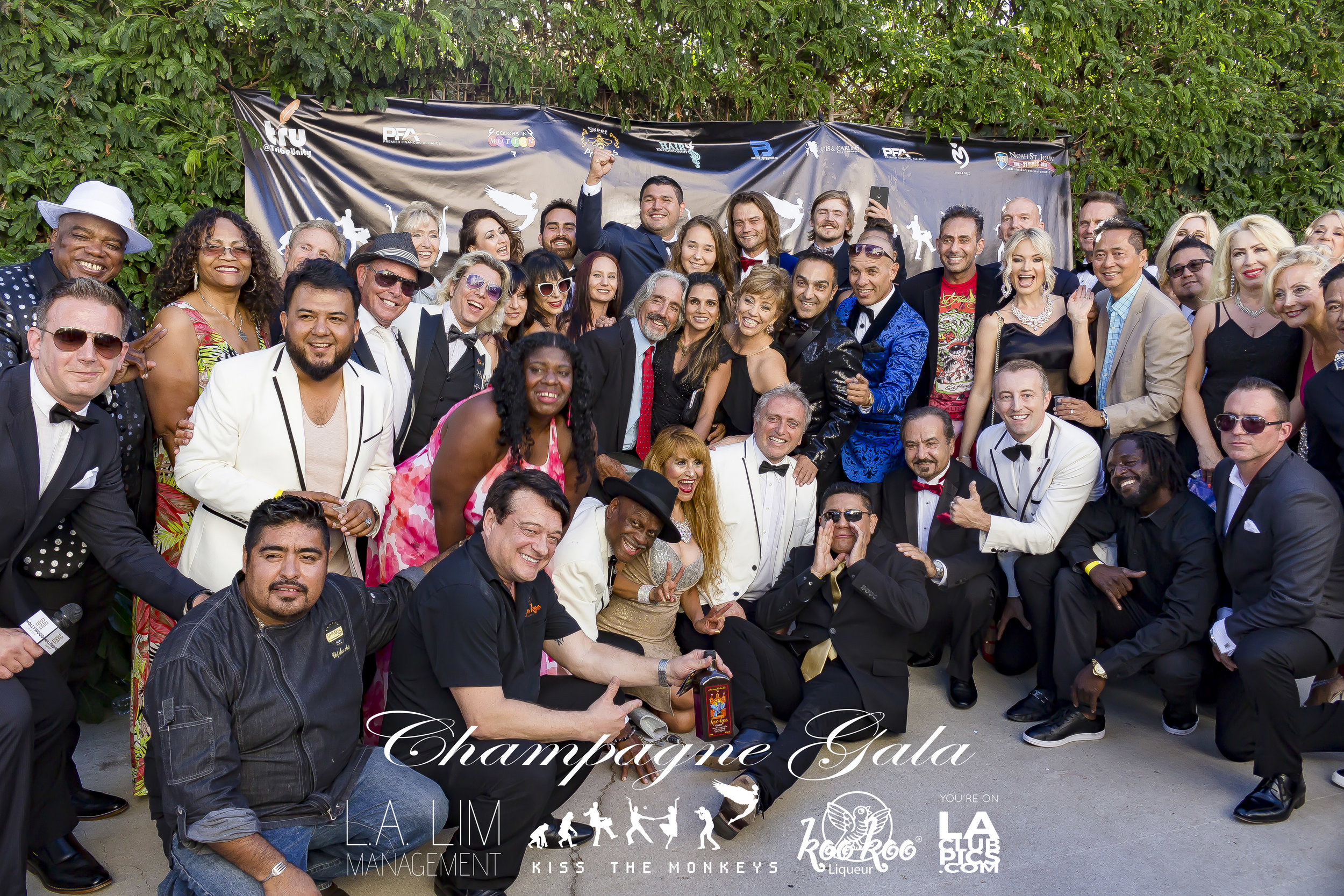 Kiss The Monkeys - Champagne Gala - 07-21-18_62.jpg