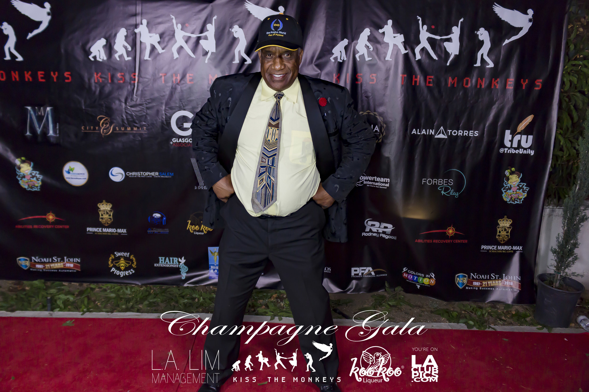 Kiss The Monkeys - Champagne Gala - 07-21-18_67.jpg