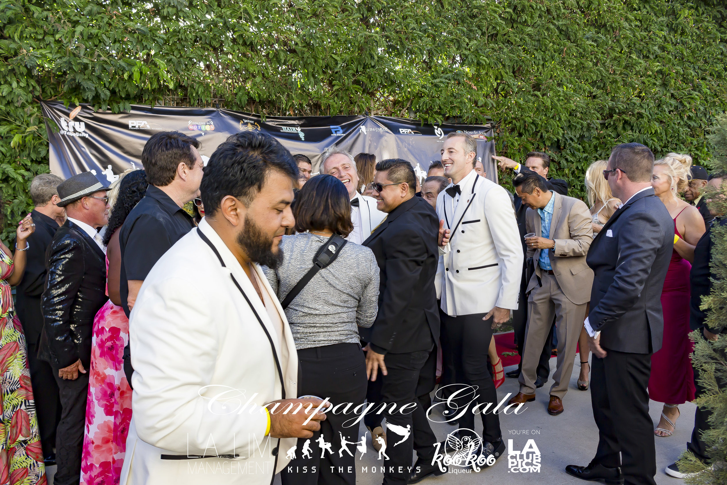 Kiss The Monkeys - Champagne Gala - 07-21-18_68.jpg