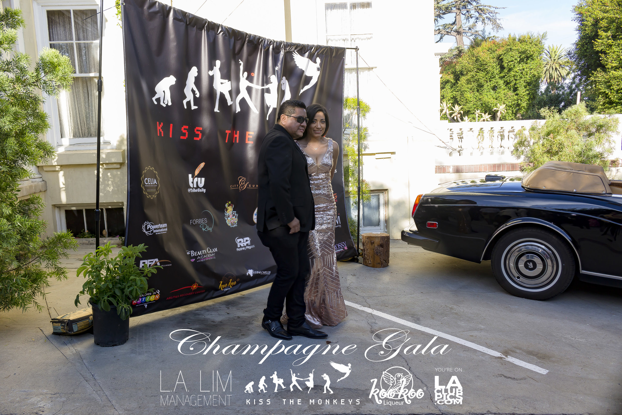 Kiss The Monkeys - Champagne Gala - 07-21-18_70.jpg
