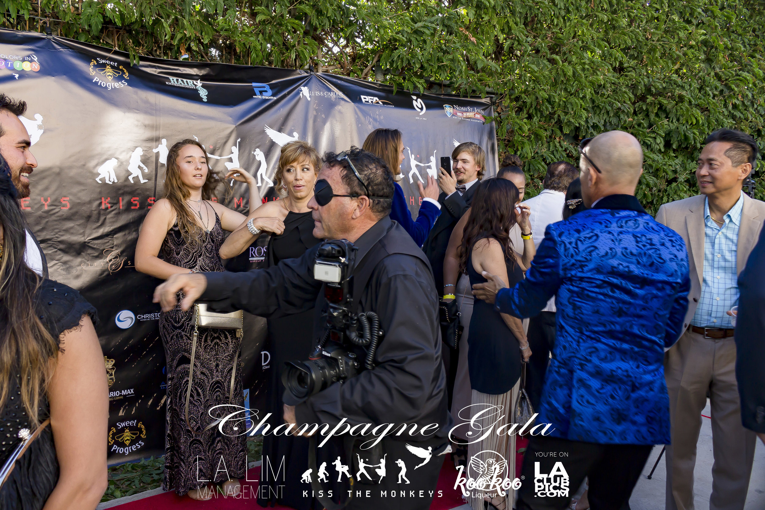Kiss The Monkeys - Champagne Gala - 07-21-18_72.jpg