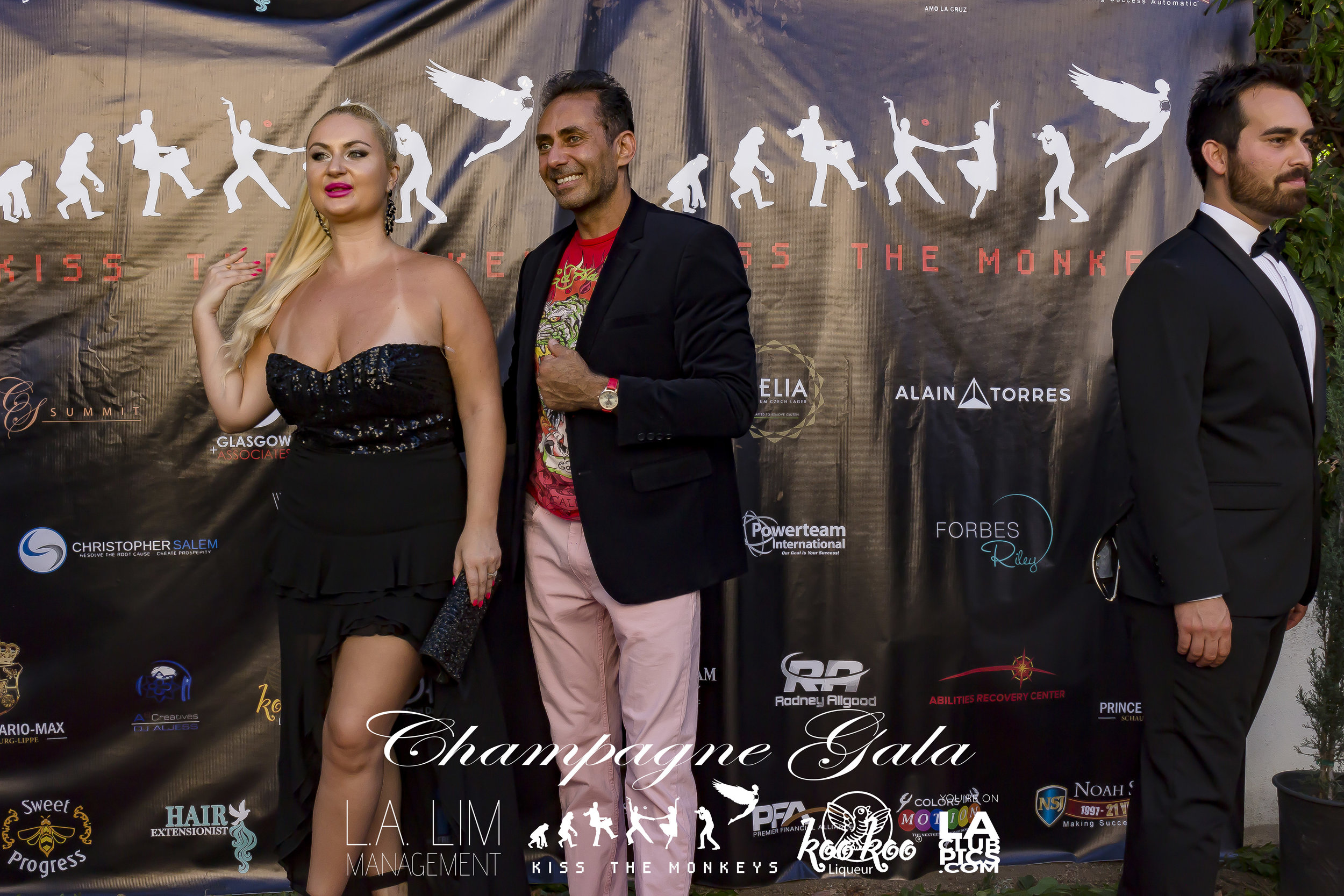 Kiss The Monkeys - Champagne Gala - 07-21-18_95.jpg