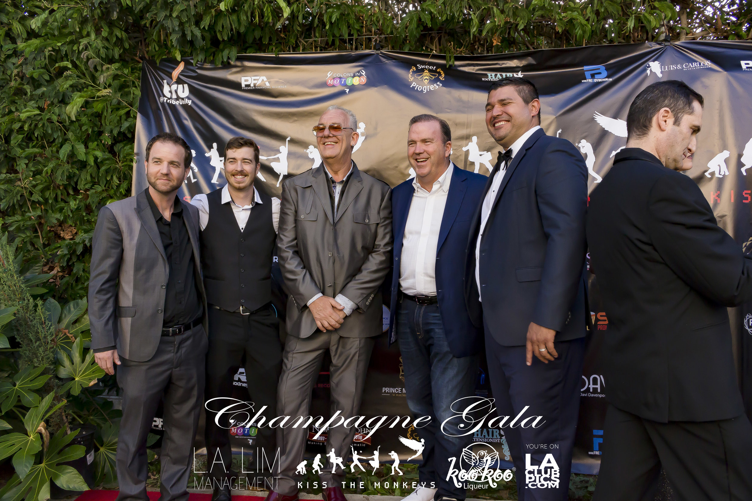 Kiss The Monkeys - Champagne Gala - 07-21-18_106.jpg