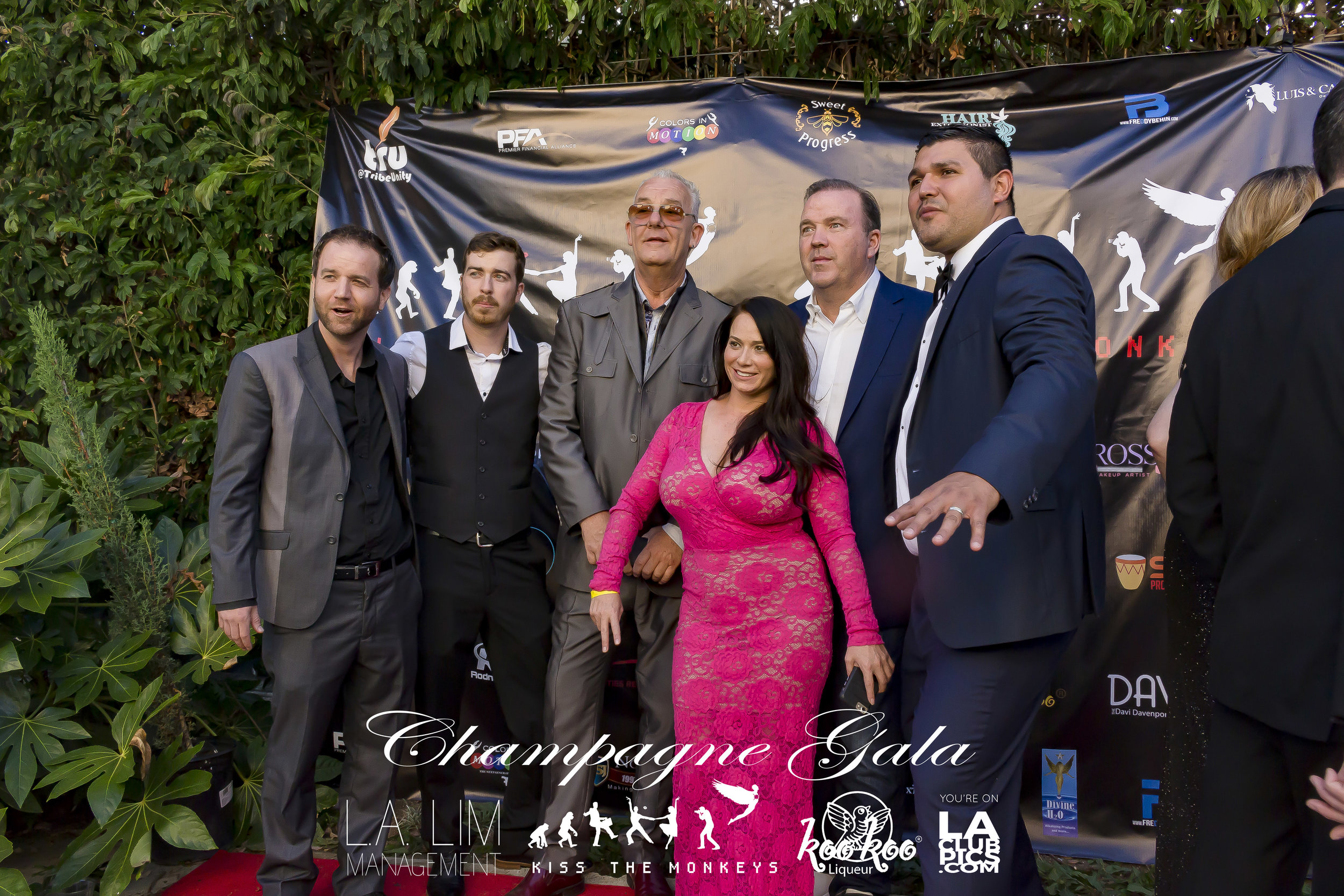 Kiss The Monkeys - Champagne Gala - 07-21-18_107.jpg