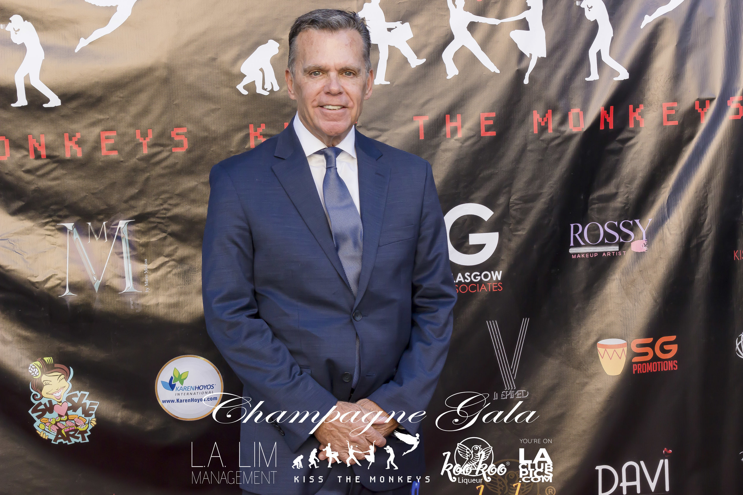 Kiss The Monkeys - Champagne Gala - 07-21-18_112.jpg