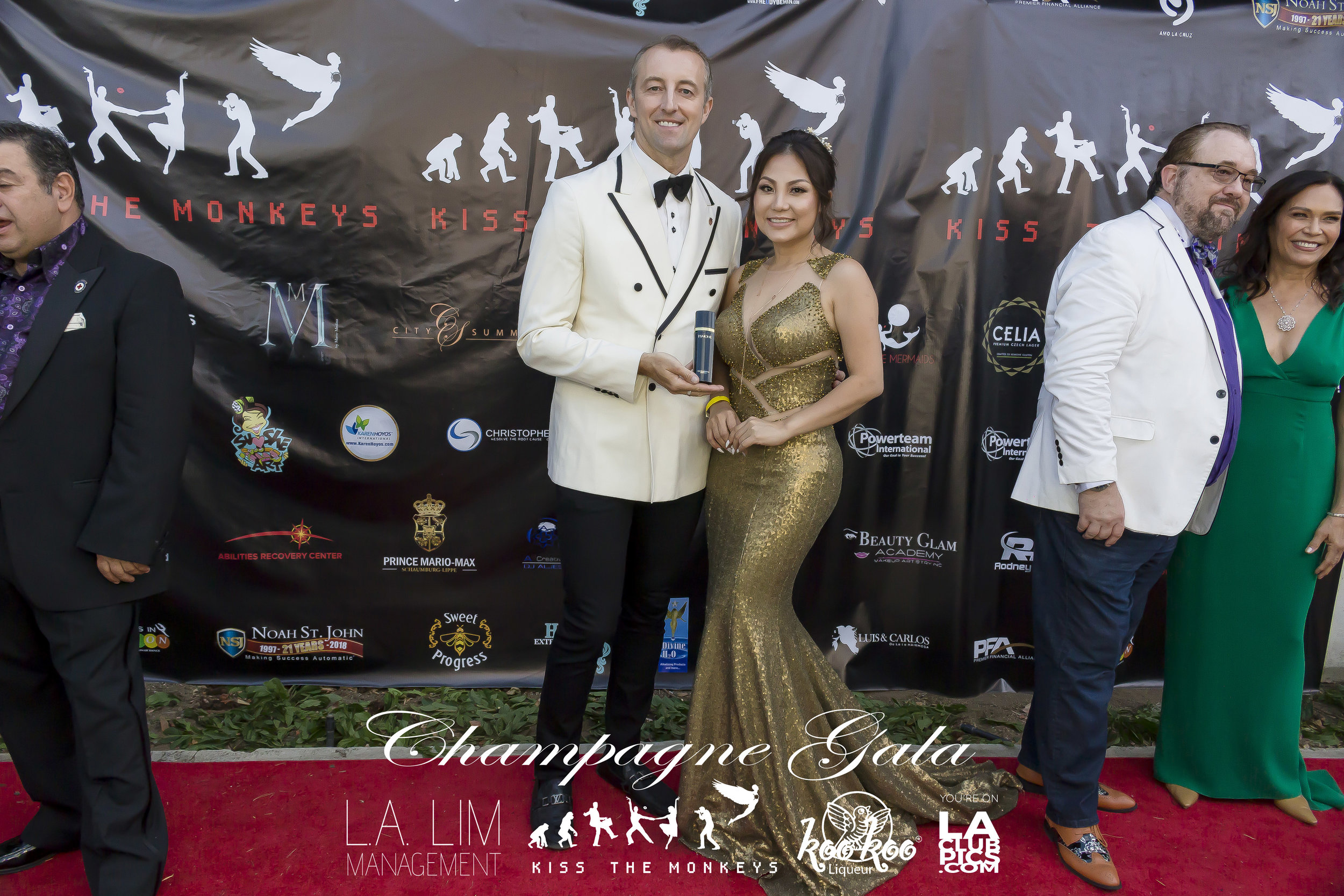 Kiss The Monkeys - Champagne Gala - 07-21-18_123.jpg