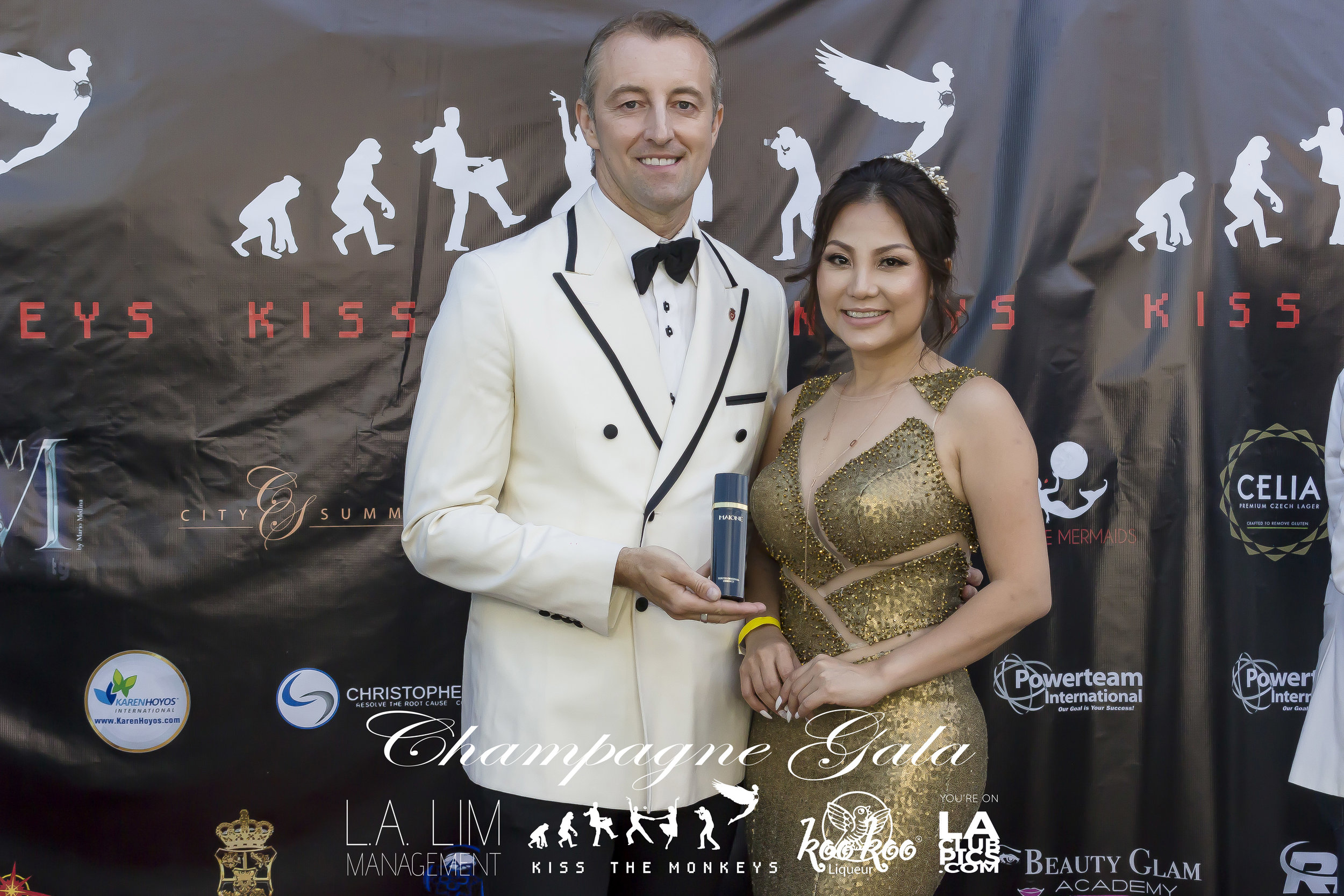 Kiss The Monkeys - Champagne Gala - 07-21-18_124.jpg