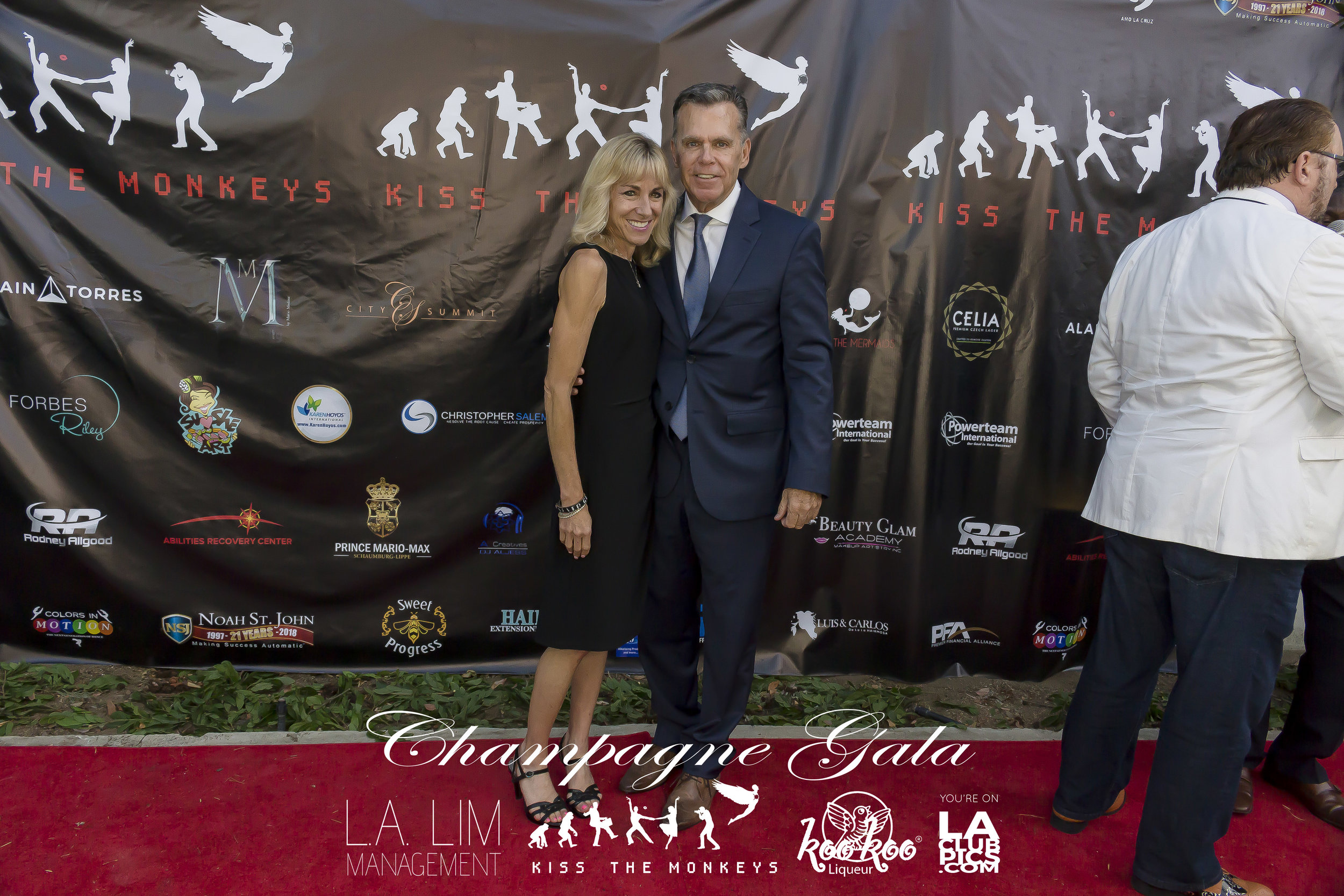 Kiss The Monkeys - Champagne Gala - 07-21-18_126.jpg