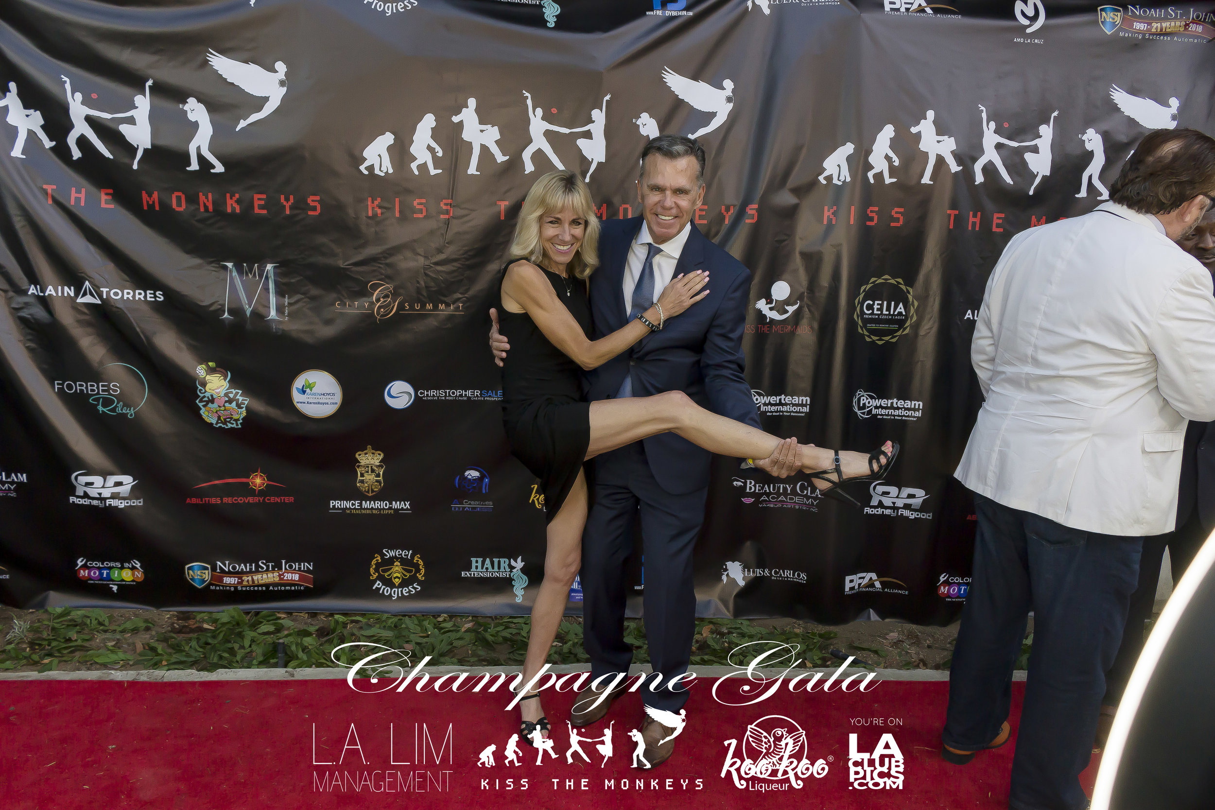 Kiss The Monkeys - Champagne Gala - 07-21-18_130.jpg