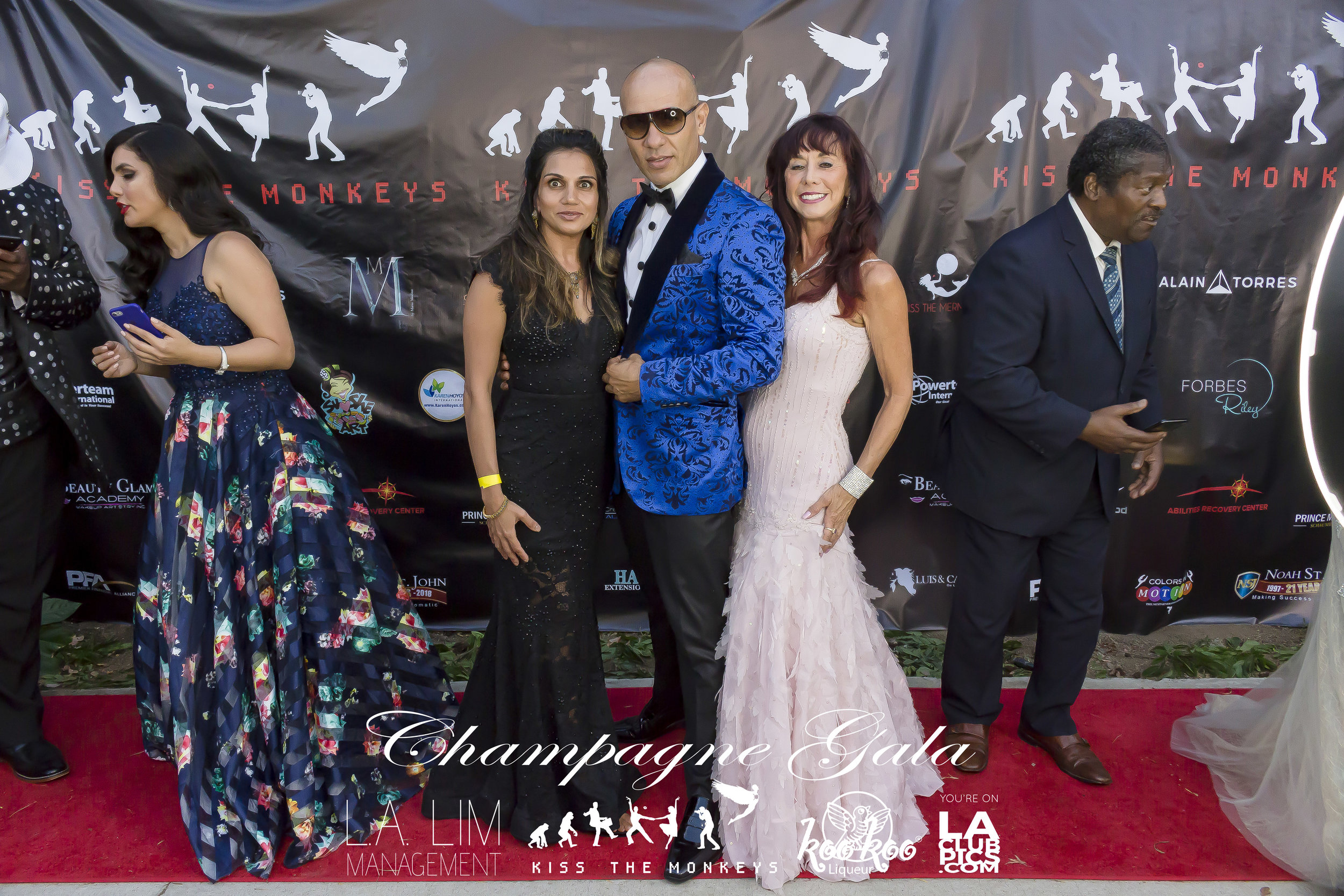 Kiss The Monkeys - Champagne Gala - 07-21-18_139.jpg