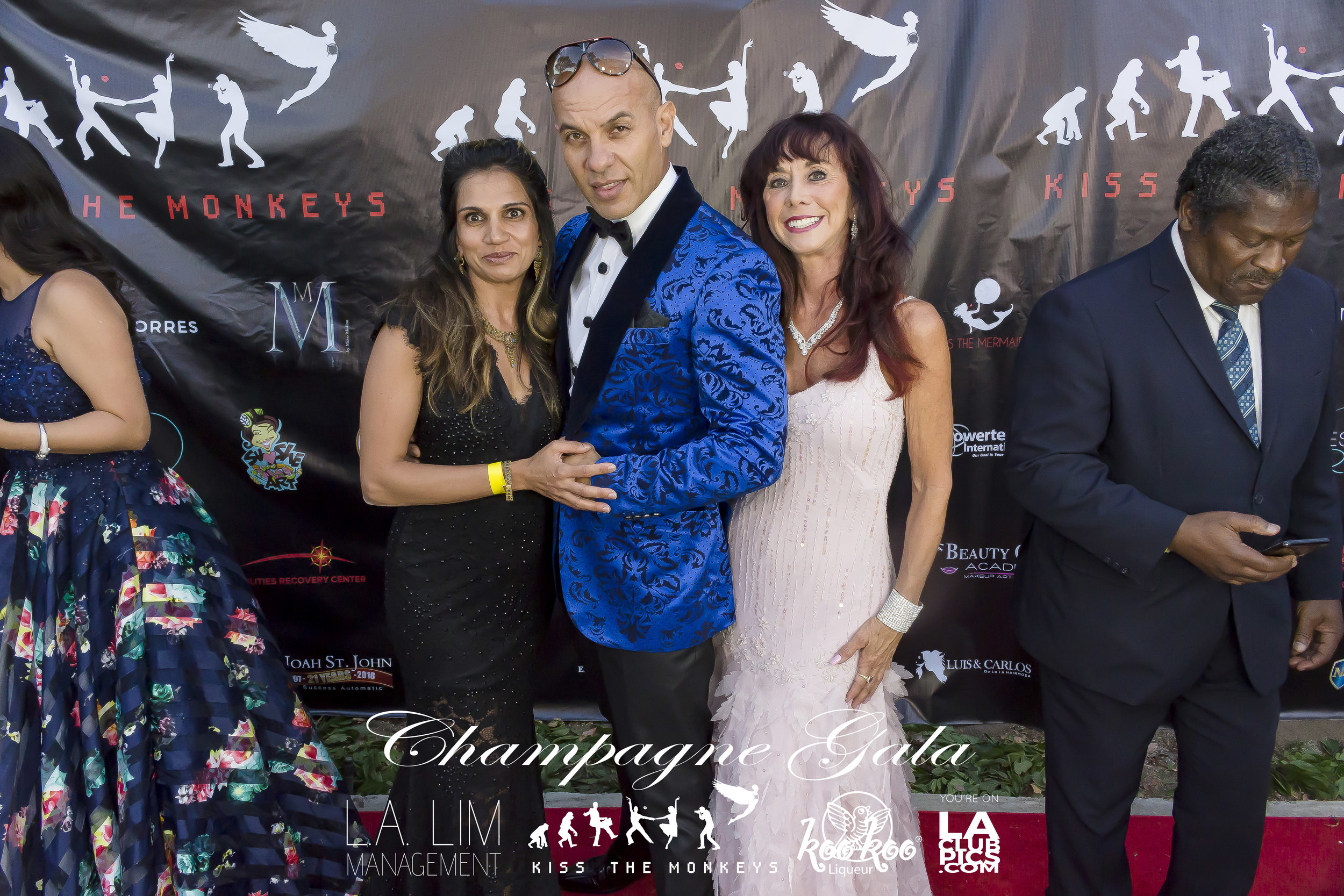Kiss The Monkeys - Champagne Gala - 07-21-18_140.jpg