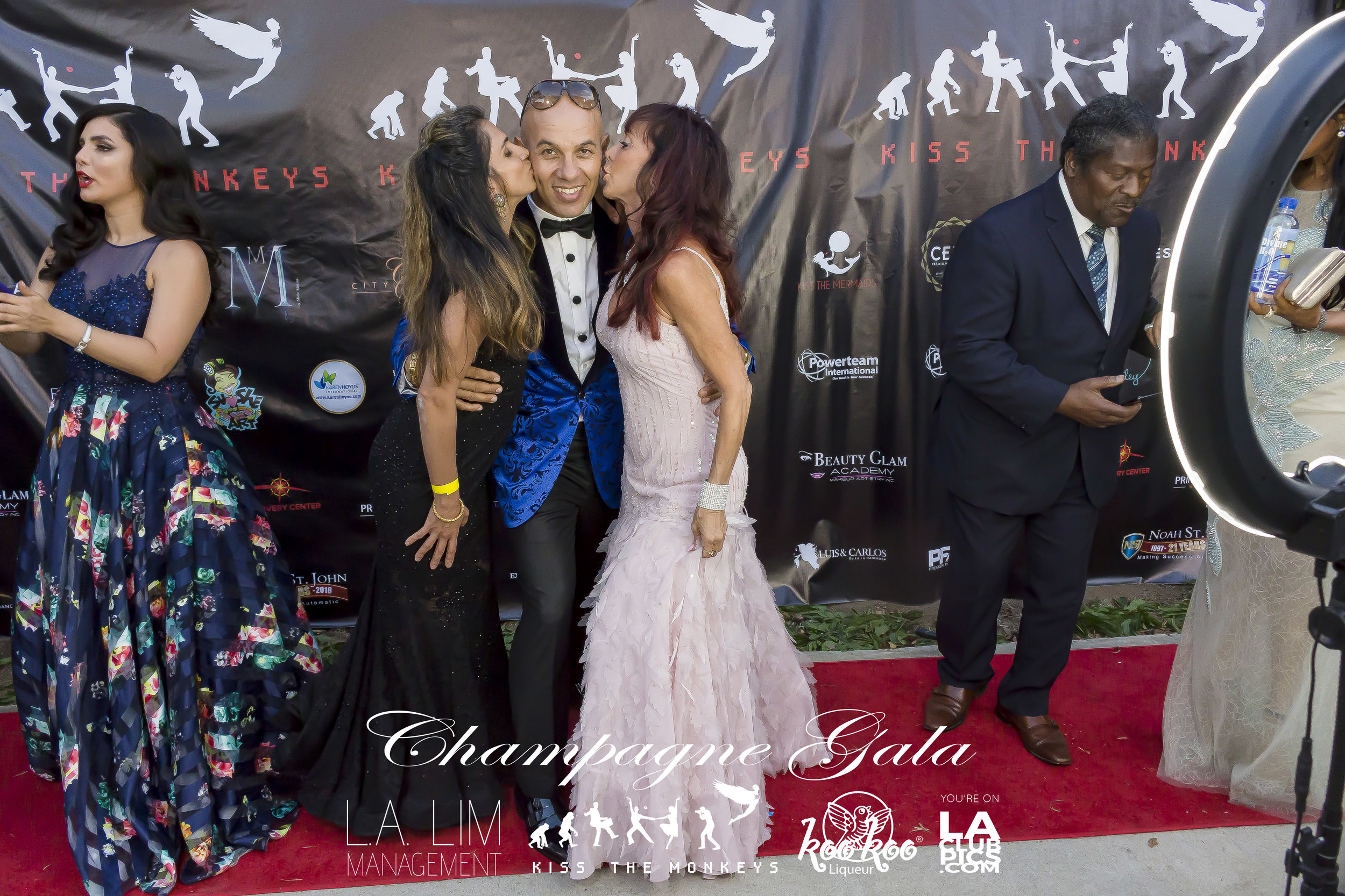 Kiss The Monkeys - Champagne Gala - 07-21-18_141.jpg
