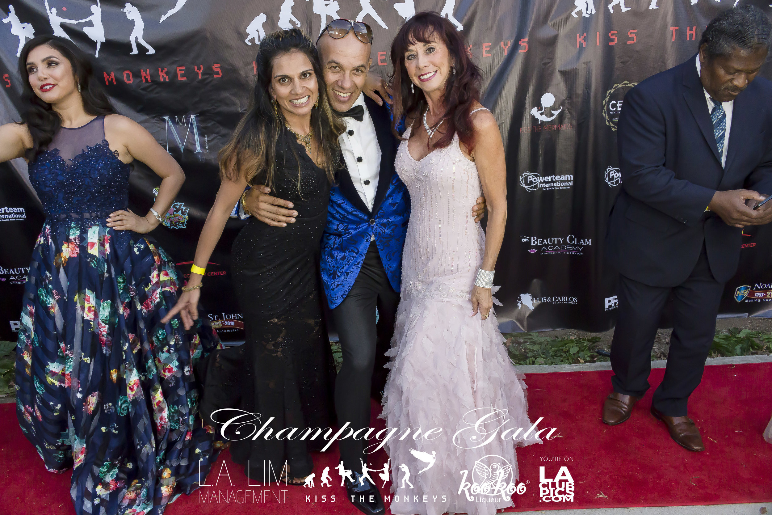 Kiss The Monkeys - Champagne Gala - 07-21-18_142.jpg