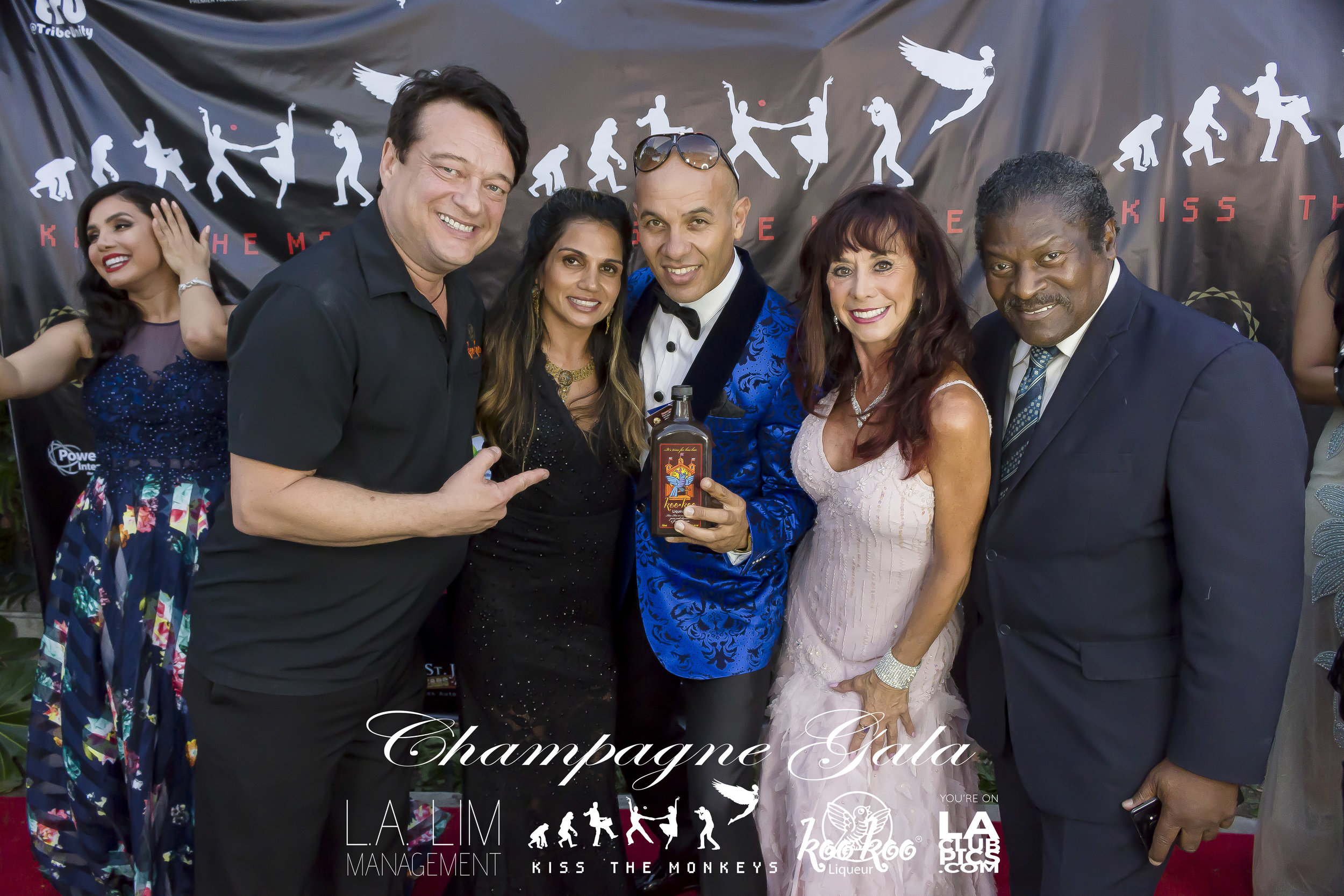 Kiss The Monkeys - Champagne Gala - 07-21-18_144.jpg