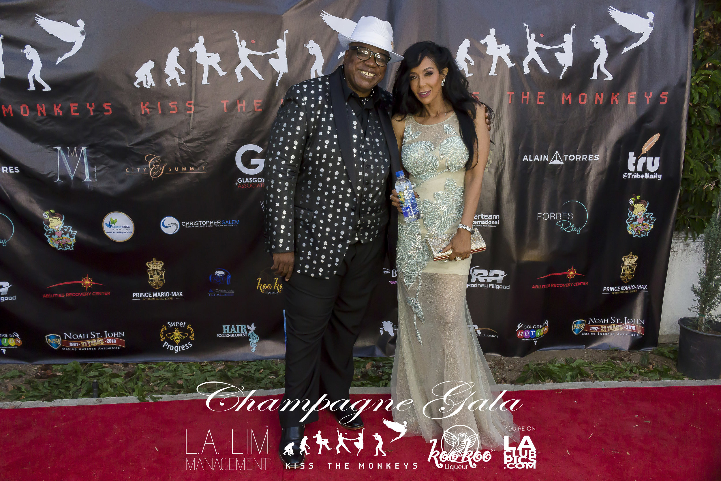Kiss The Monkeys - Champagne Gala - 07-21-18_145.jpg